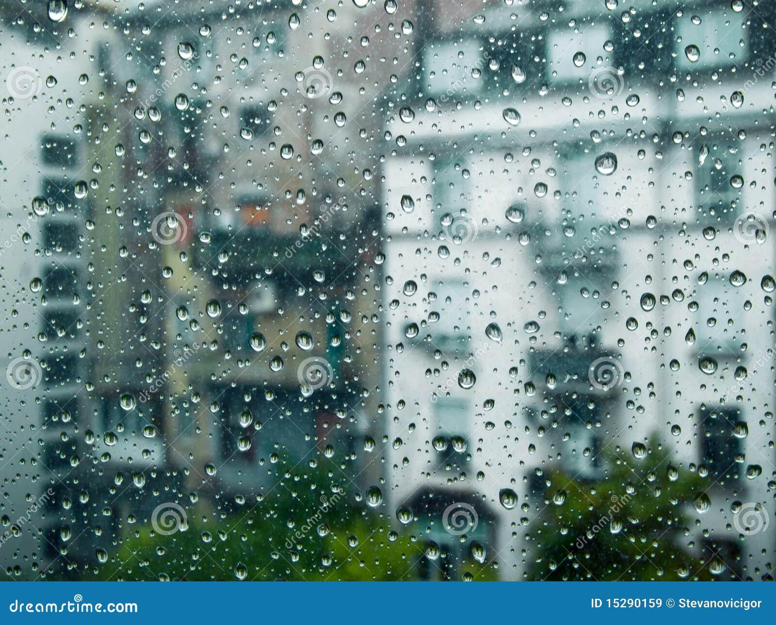 опять дождь картинки
