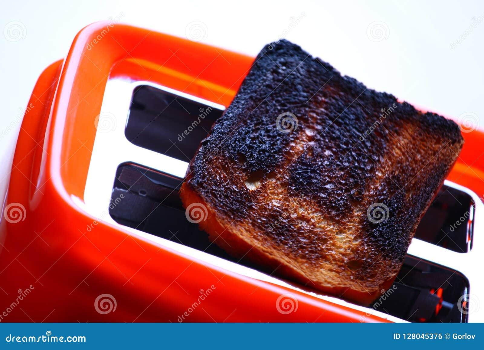 Оранжевым сгорели тостером, который студия здравицы качественная