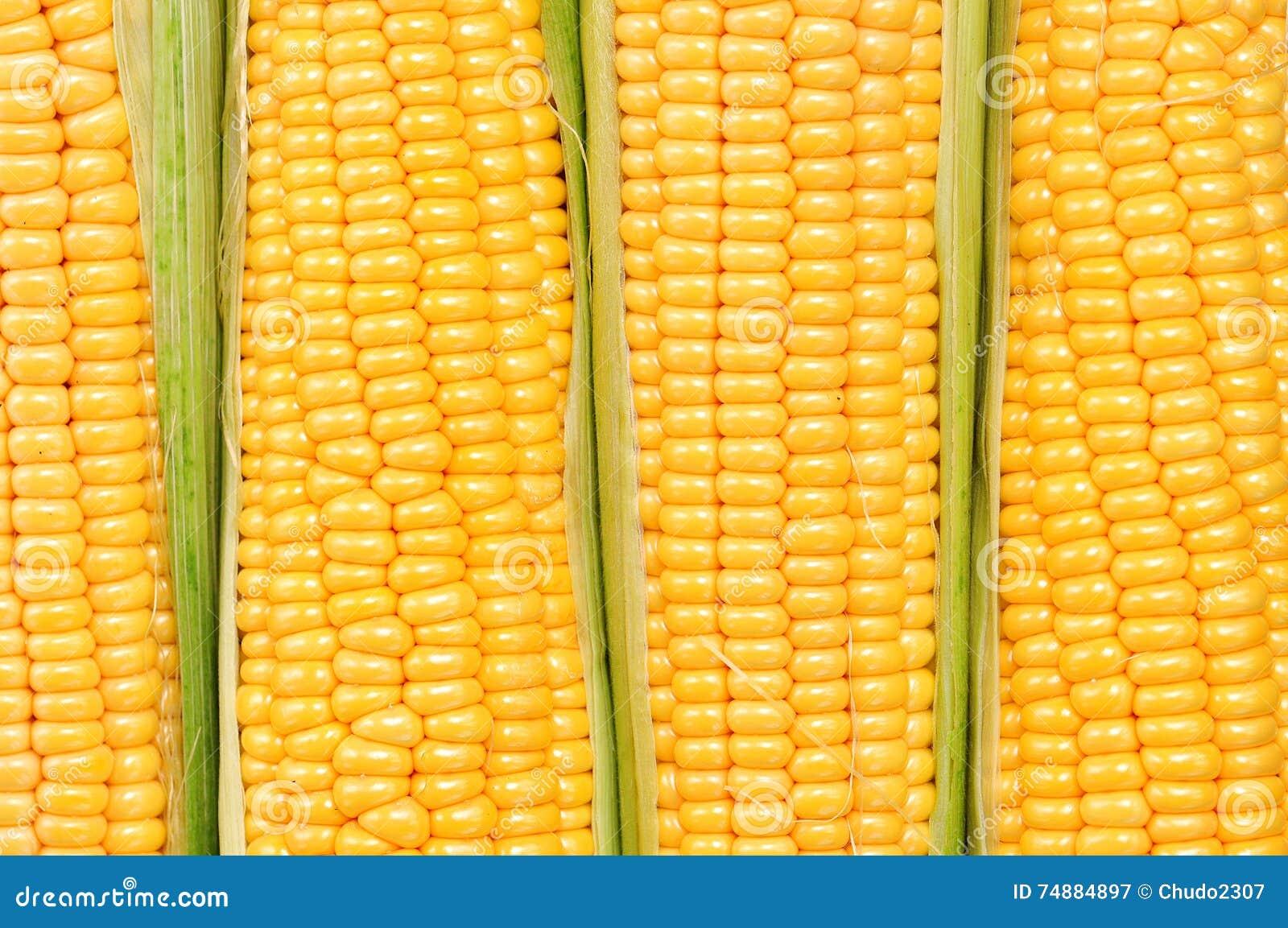 Органическая желтая мозоль Справочная информация вкусная еда