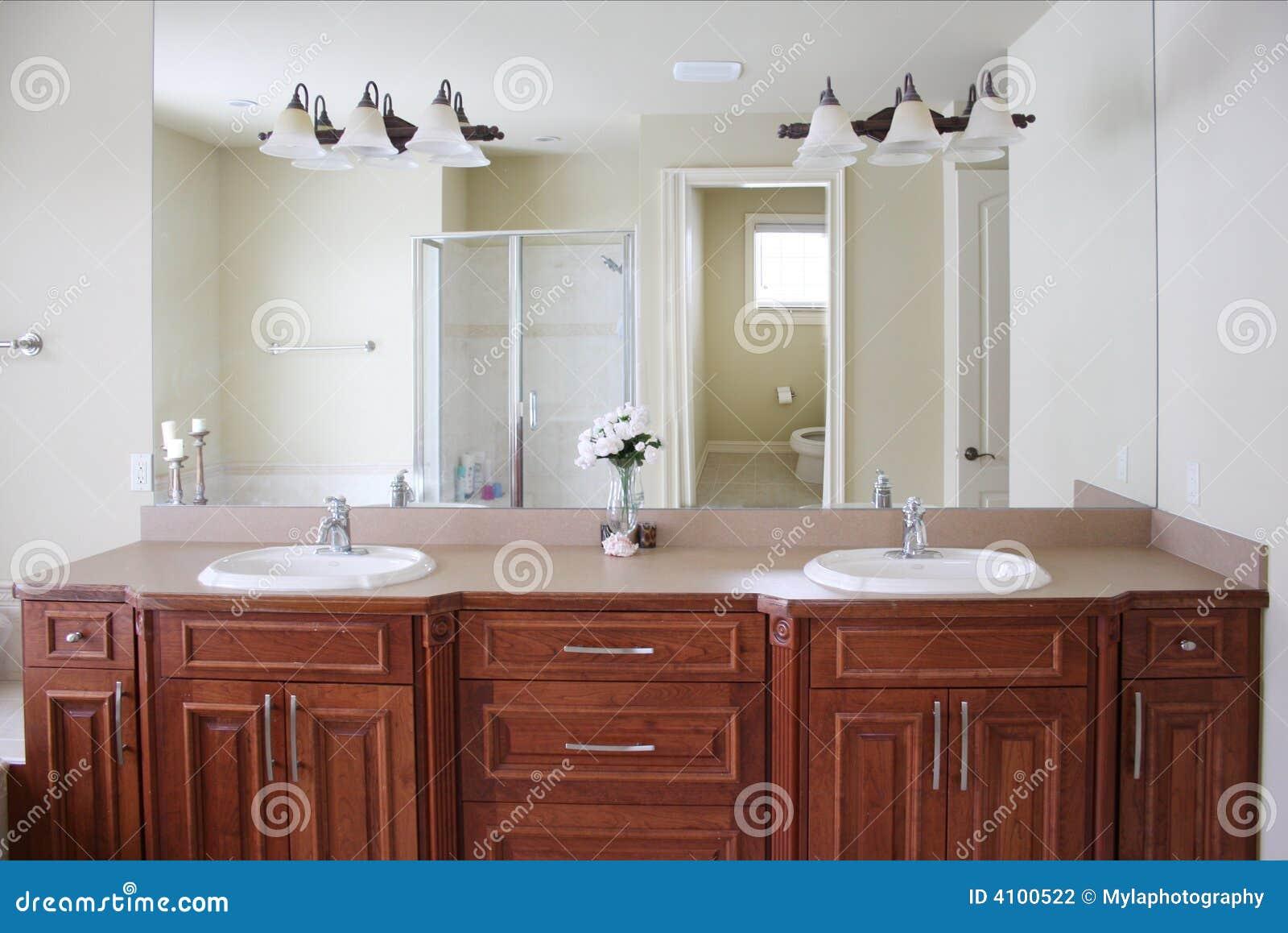 оригинал ванной комнаты