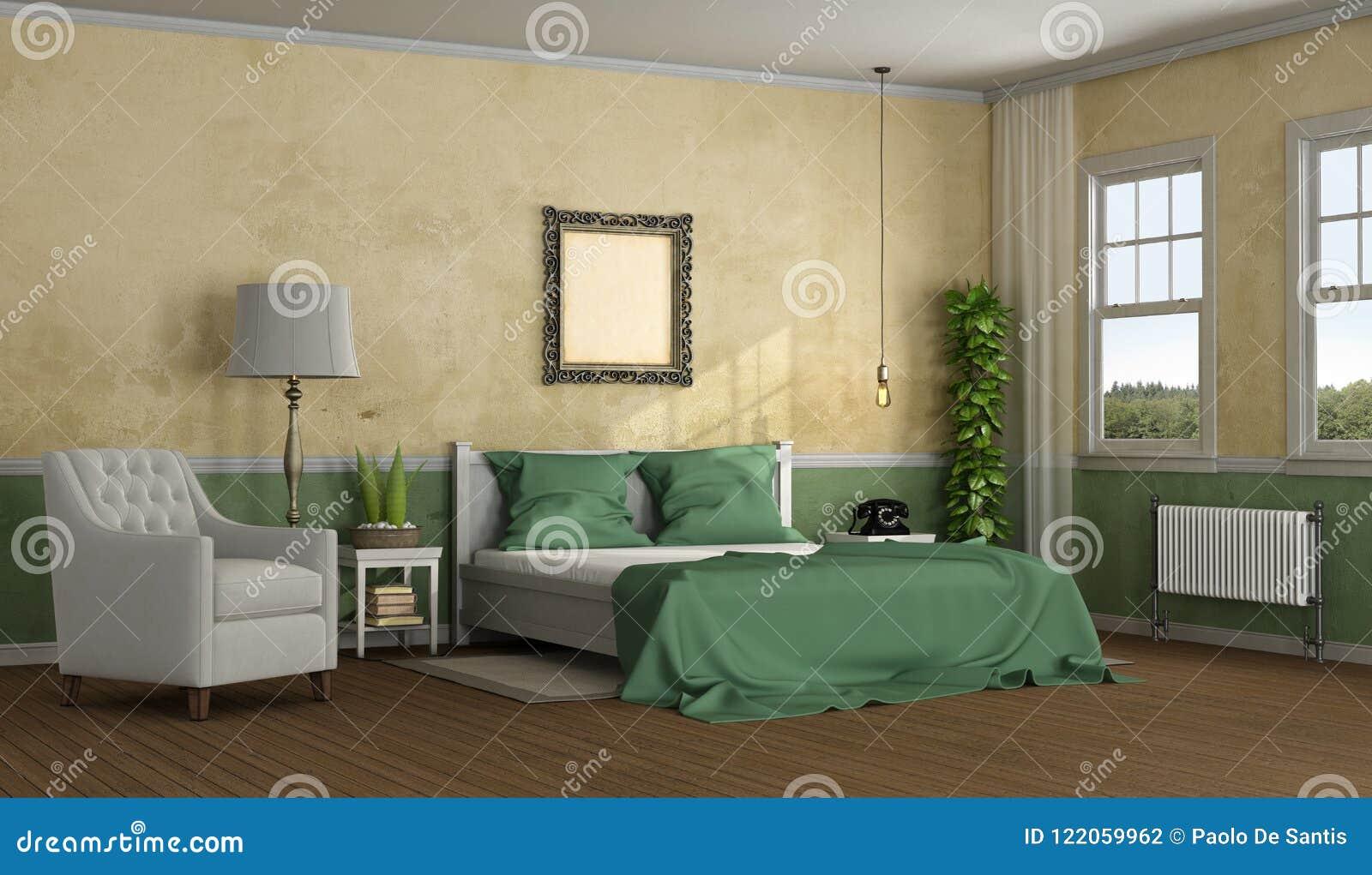 оригинал спальни шикарный