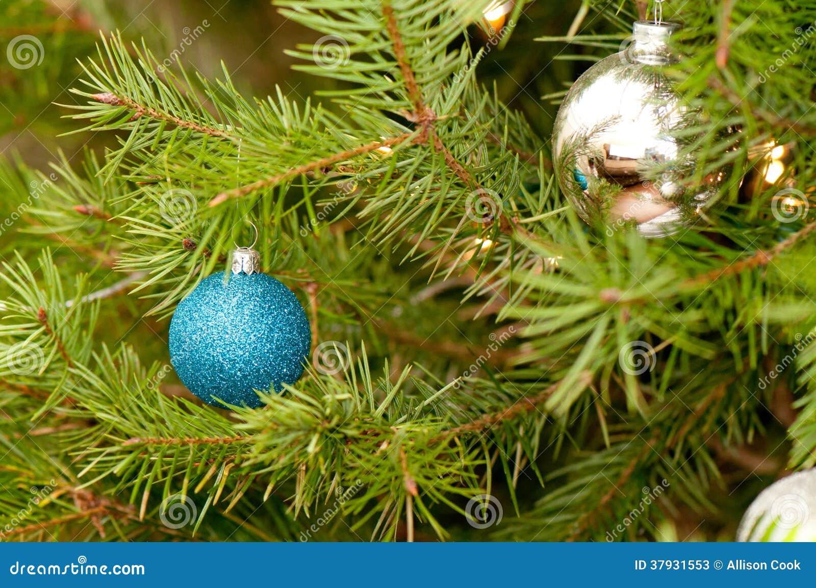 2 орнамента рождества