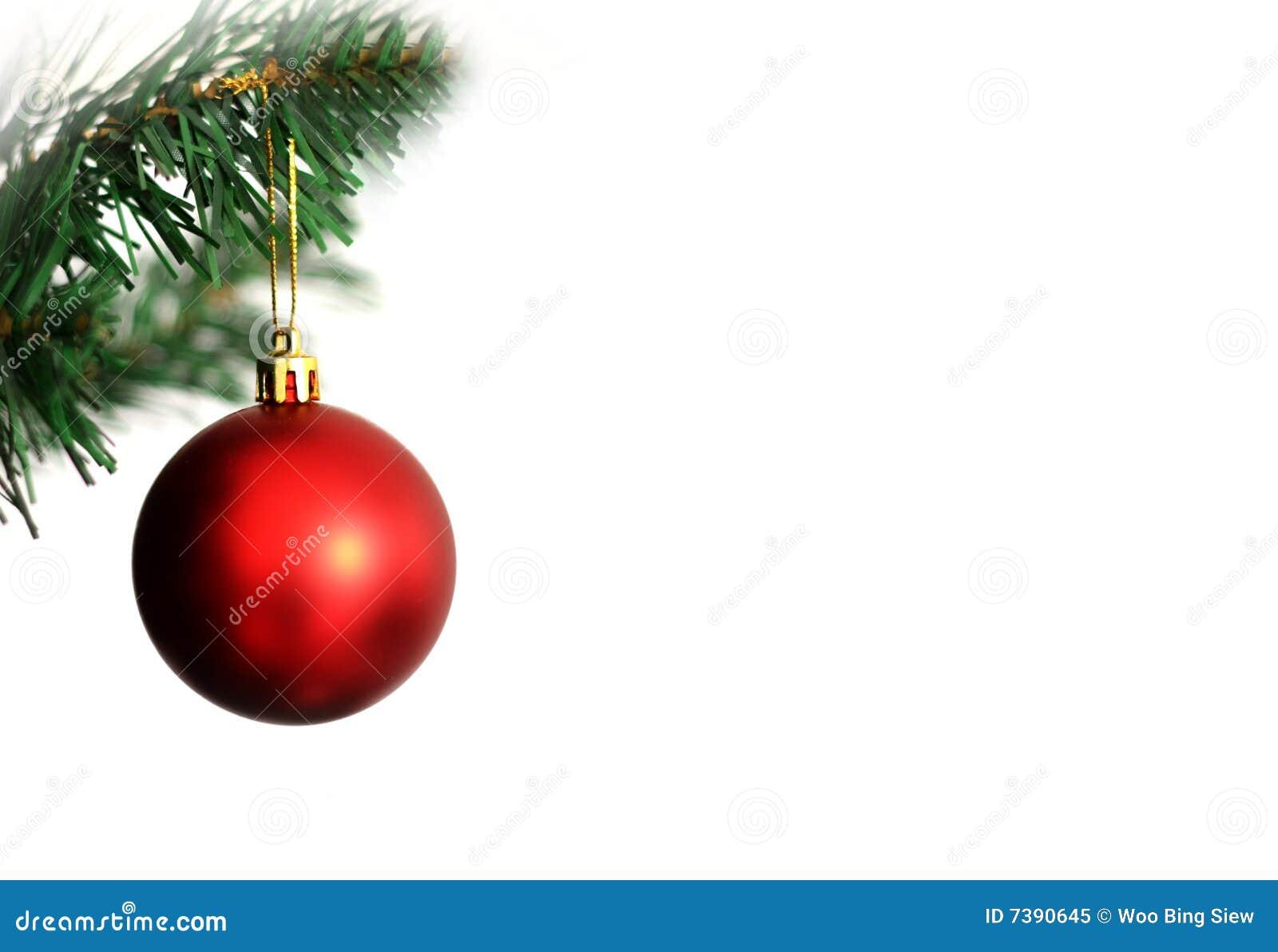 орнамент рождества