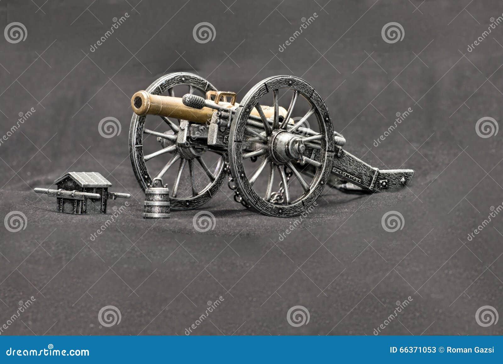 Оружи реплики