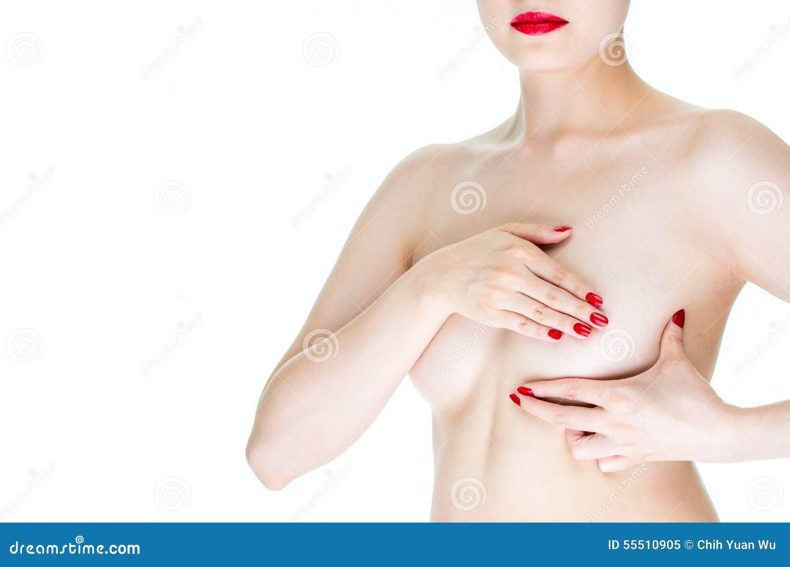 Женская грудь фото скачать фото 652-181