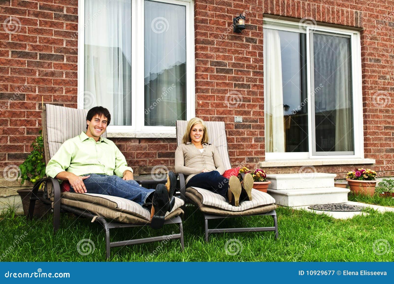 ослаблять пар счастливый домашний