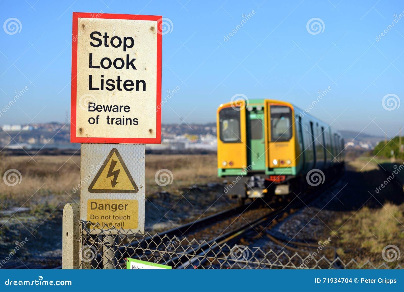 Остановите взгляд и послушайте