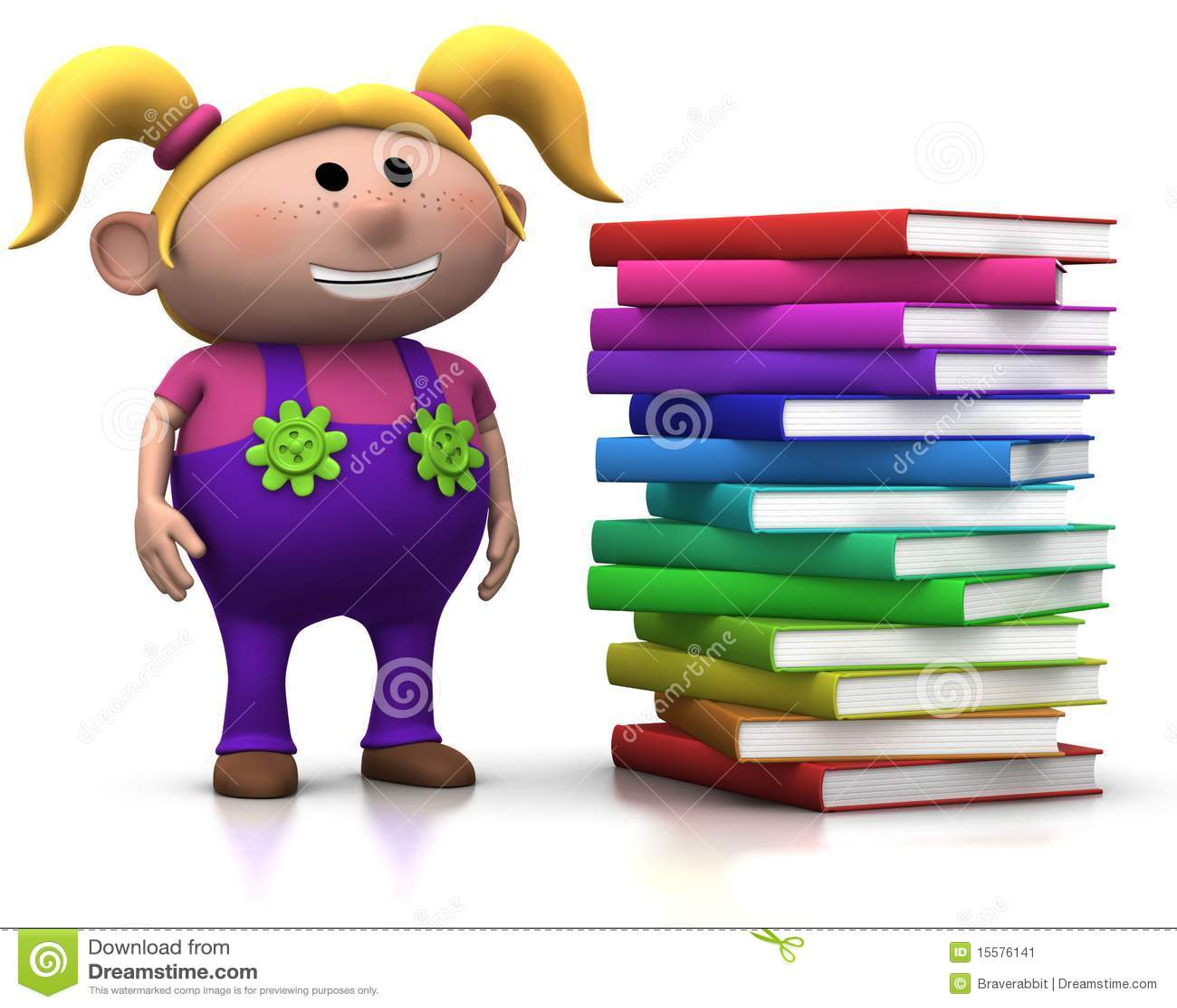 острословие стога девушки книг