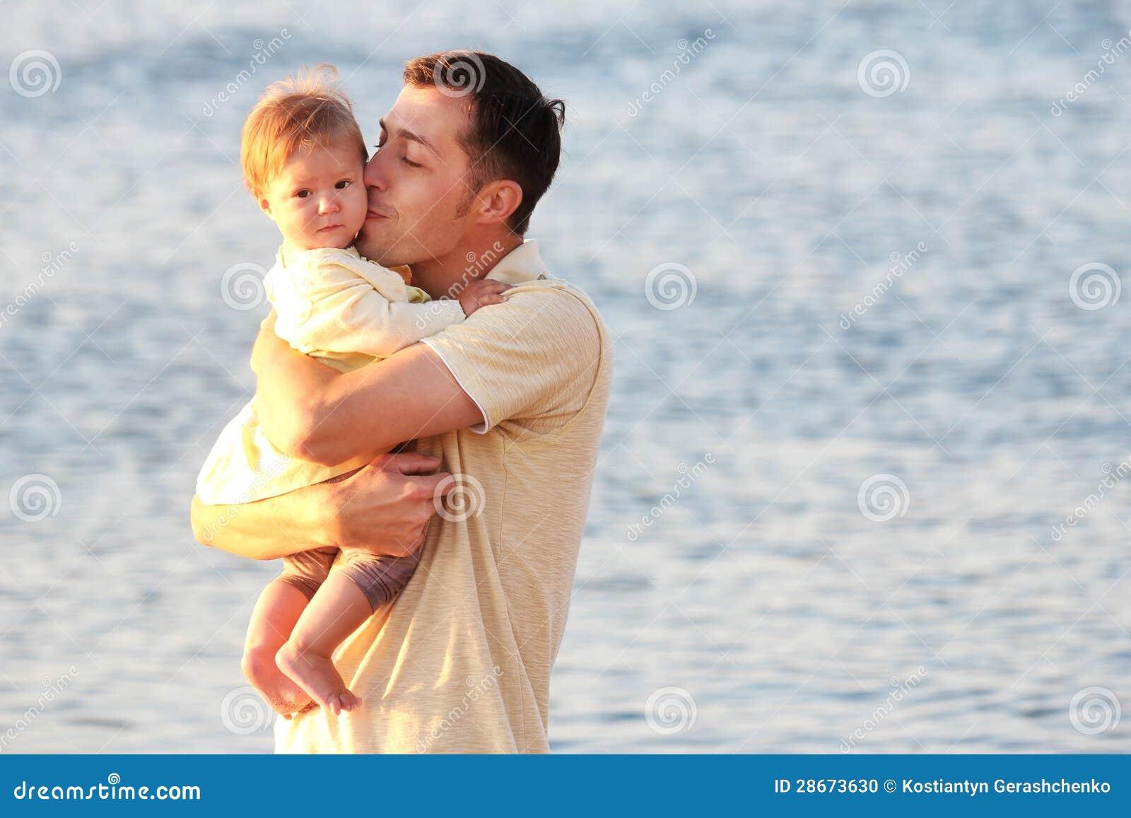 Смотреть отец и дочка 17 фотография