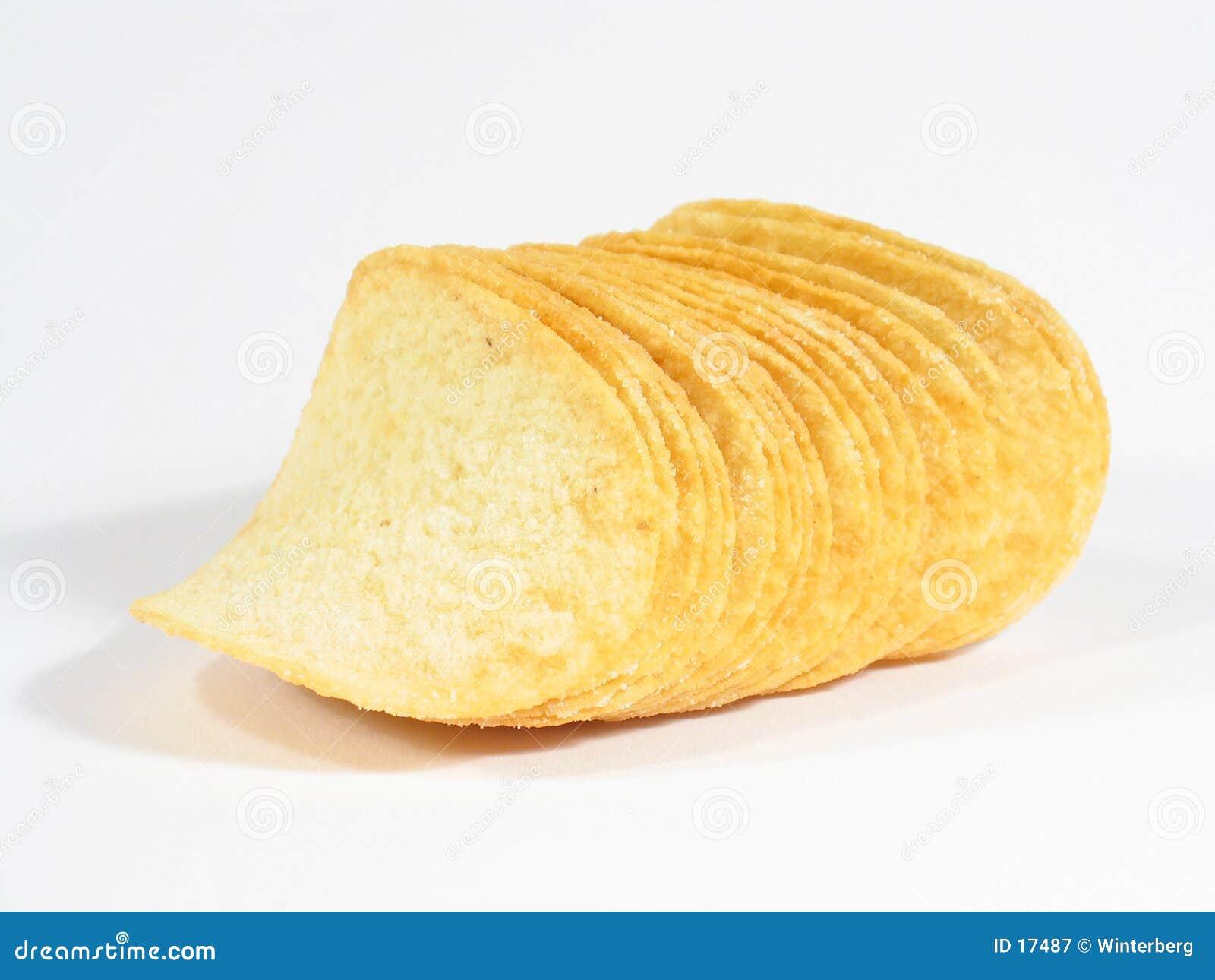 откалывает картошку
