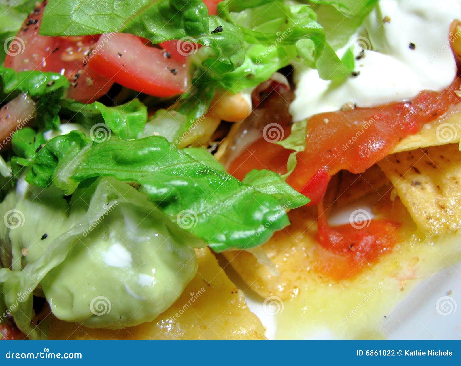 откалывает салат мозоли