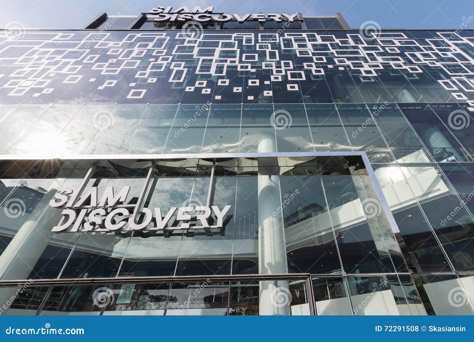 Download Открытие Сиама в Бангкоке редакционное стоковое фото. изображение насчитывающей орнамент - 72291508