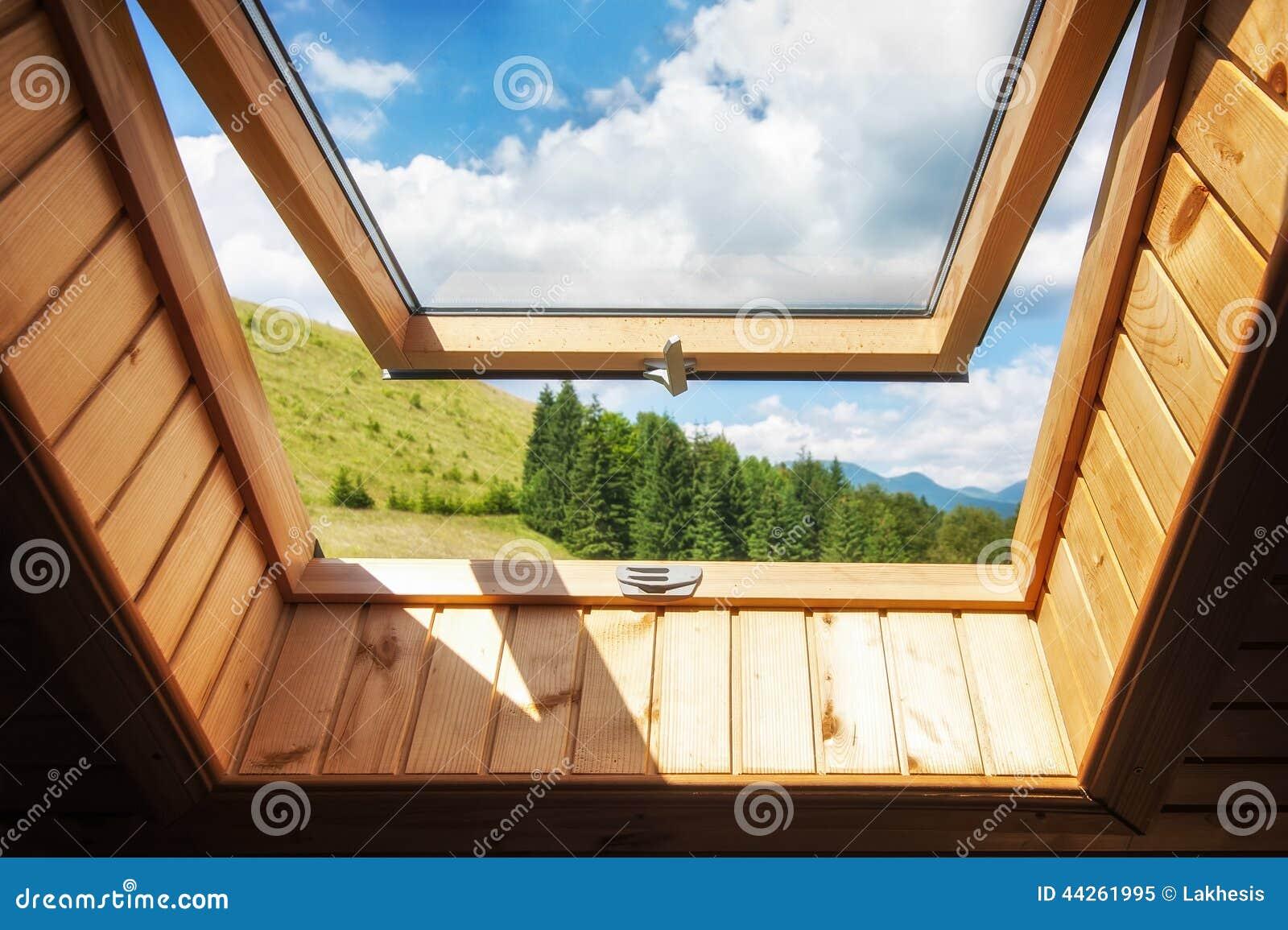 Открытое окно на доме деревни деревянном в горах Стоковое ...: https://ru.dreamstime.com/%D1%81%D1%82%D0%BE%D0%BA%D0%BE%D0%B2%D0%BE%D0%B5-%D1%84%D0%BE%D1%82%D0%BE-%D0%BE%D1%82%D0%BA%D1%80%D1%8B%D1%82%D0%BE%D0%B5-%D0%BE%D0%BA%D0%BD%D0%BE-%D0%BD%D0%B0-%D0%BE%D0%BC%D0%B5-%D0%B5%D1%80%D0%B5%D0%B2%D0%BD%D0%B8-%D0%B5%D1%80%D0%B5%D0%B2%D1%8F%D0%BD%D0%BD%D0%BE%D0%BC-%D0%B2-%D0%B3%D0%BE%D1%80%D0%B0%D1%85-image44261995