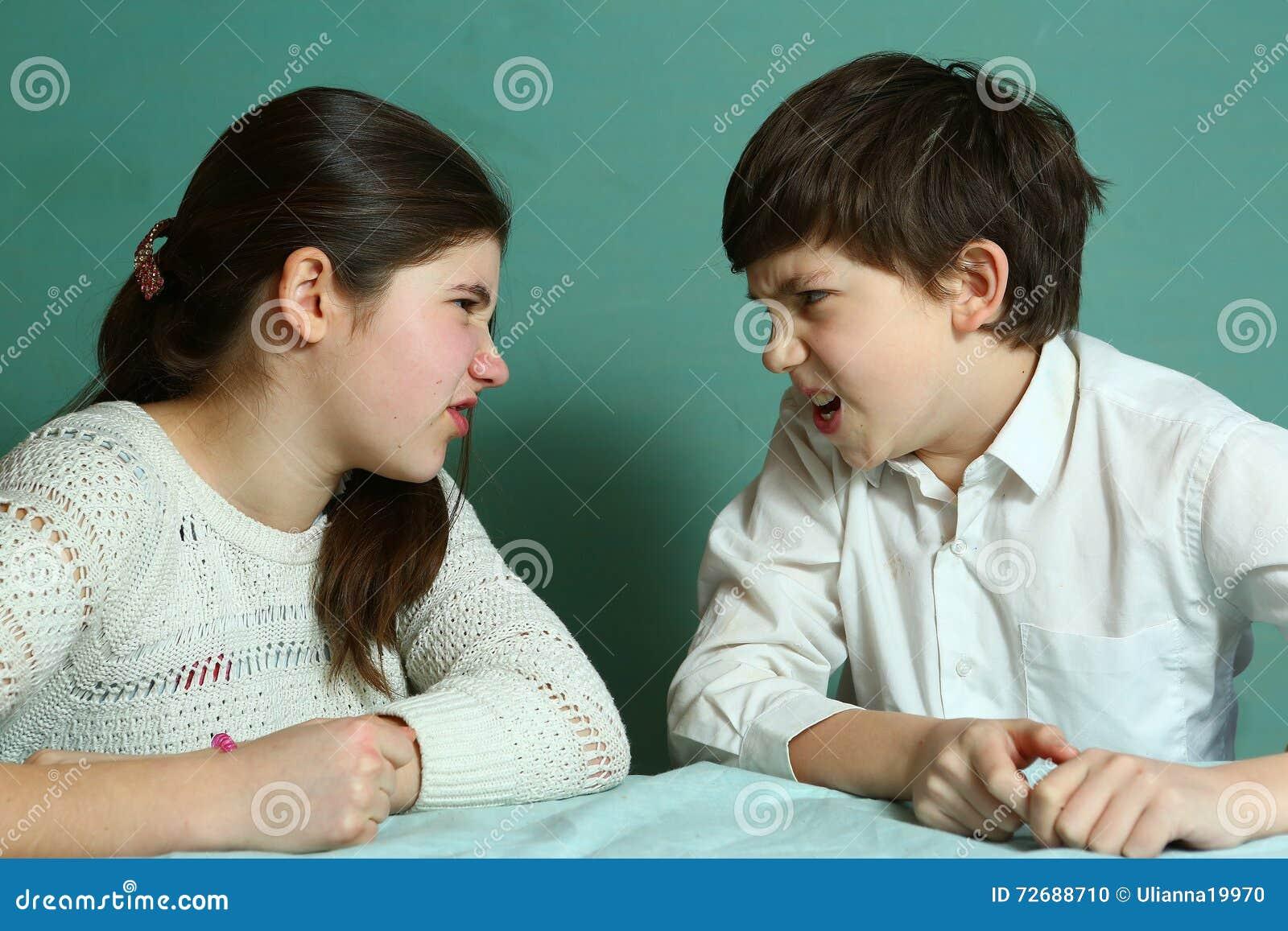 Русский инцест родного брата с сестрой, Инцест брата с сестрой 16 фотография