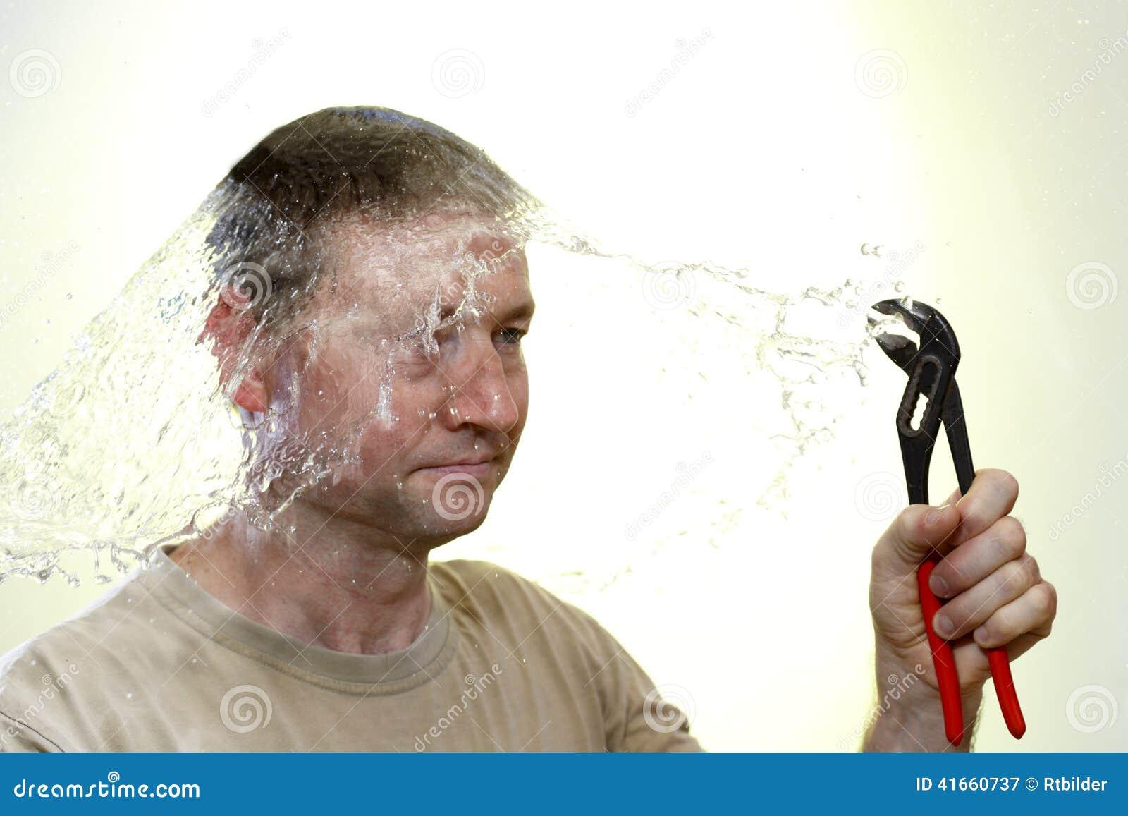 Отремонтируйте человека