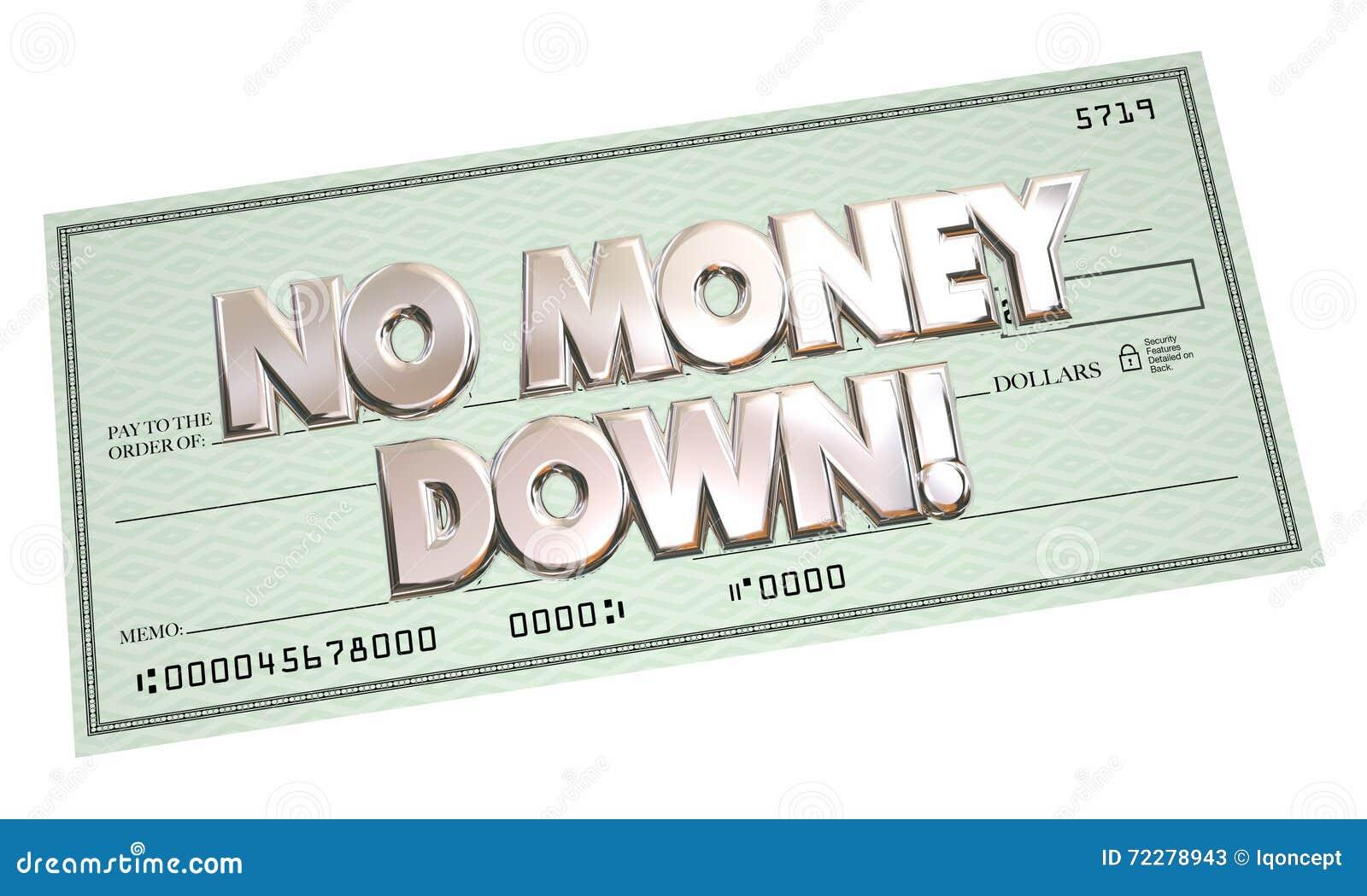 Download Отсутствие денег наличных денег займа финансирования первого взноса денег Иллюстрация штока - иллюстрации насчитывающей работа, позволяет: 72278943