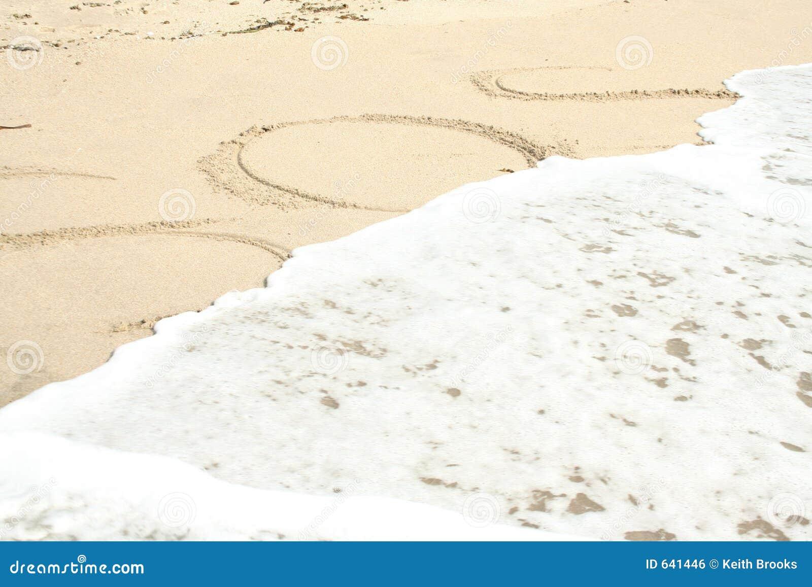 Download отсутствующие помытые упования Стоковое Фото - изображение насчитывающей baxter, maroon: 641446