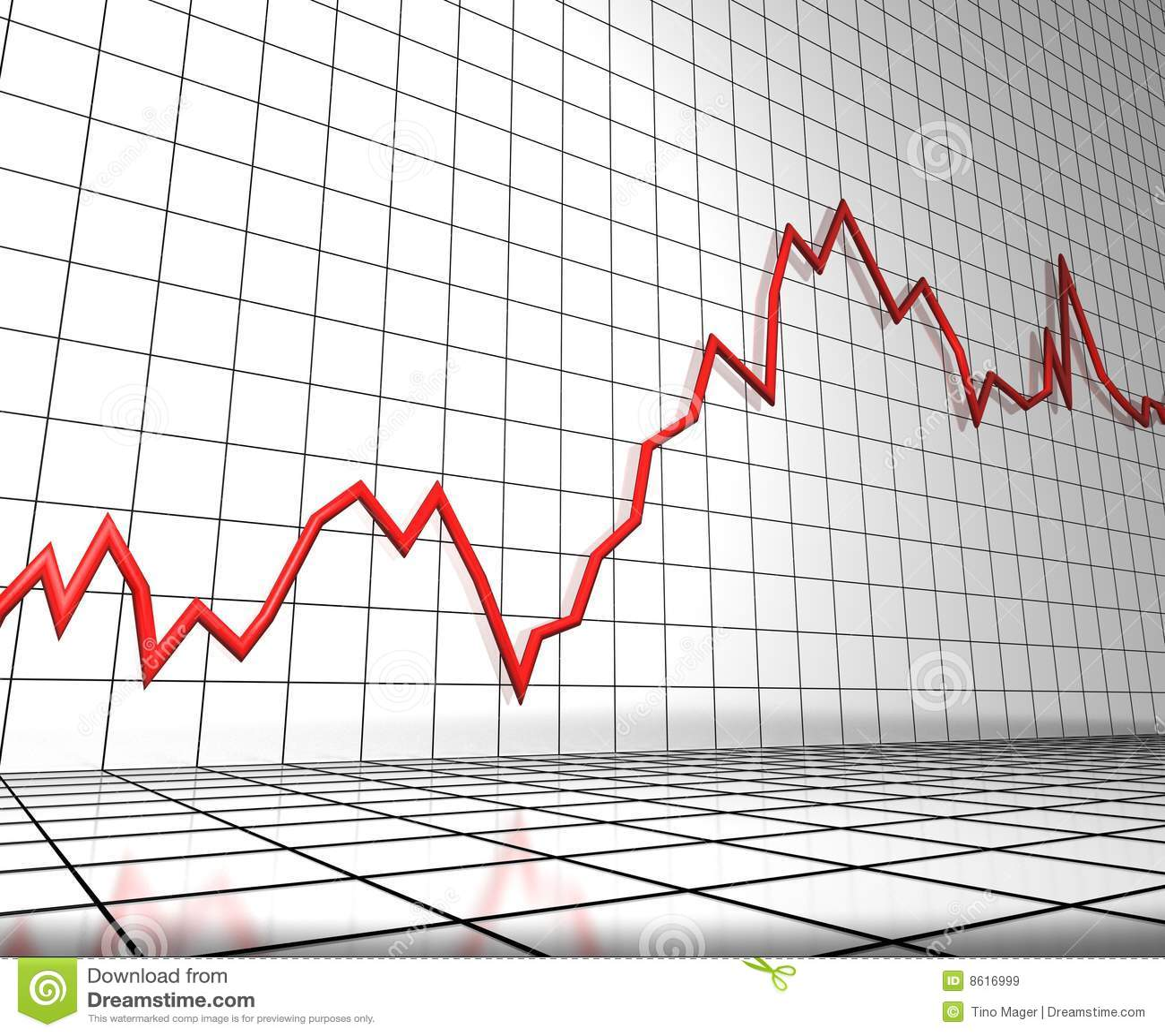 отчет о диаграммы баланса