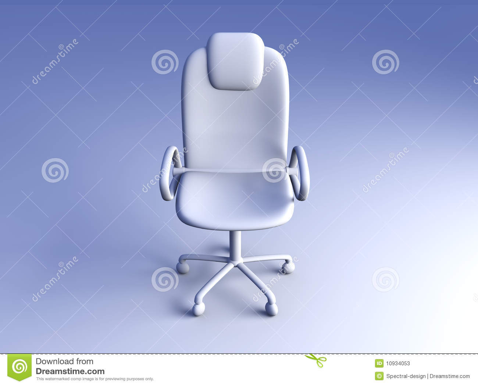 офис стула