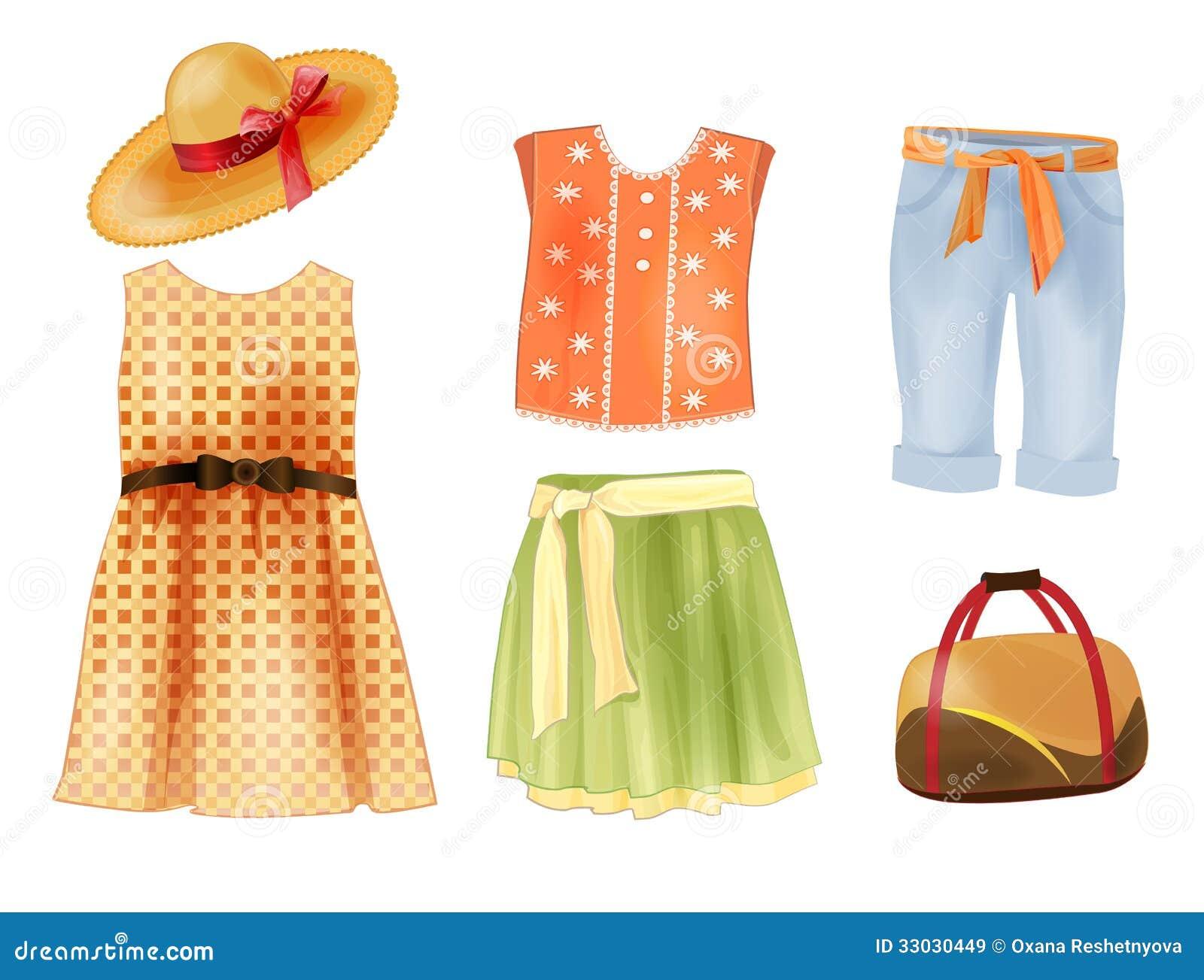 www baby ру куклы одежда