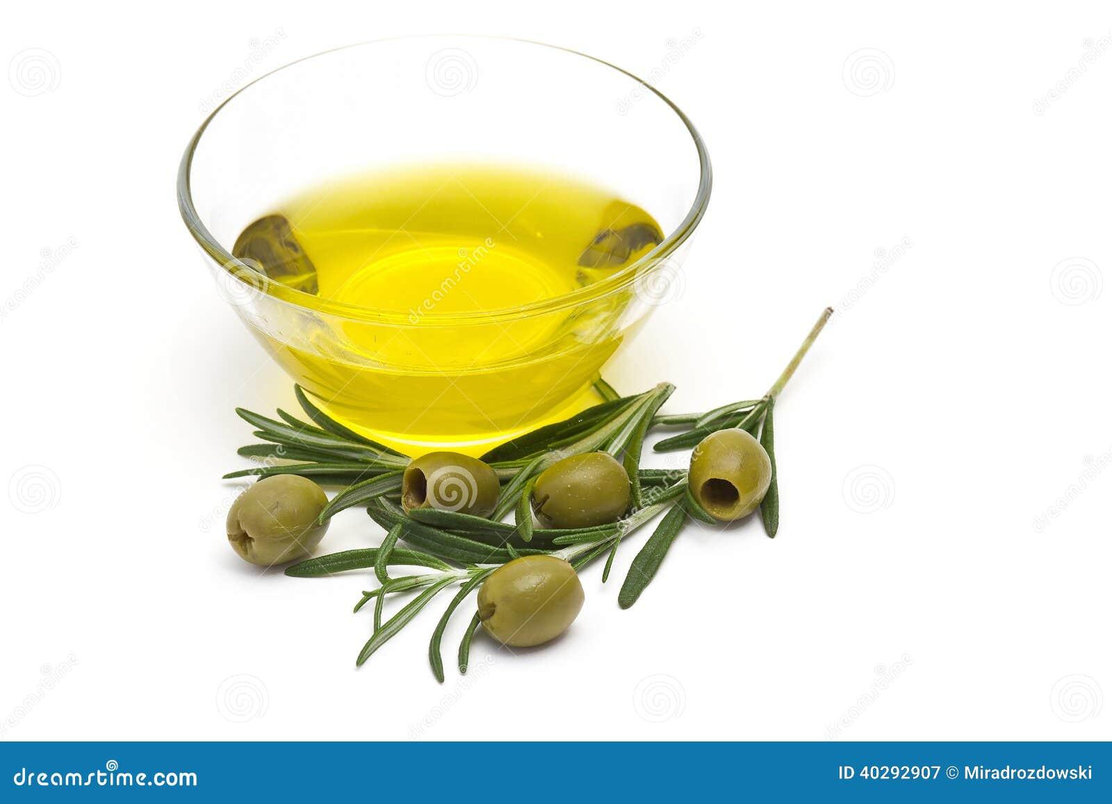 оливки оливки зеленого масла