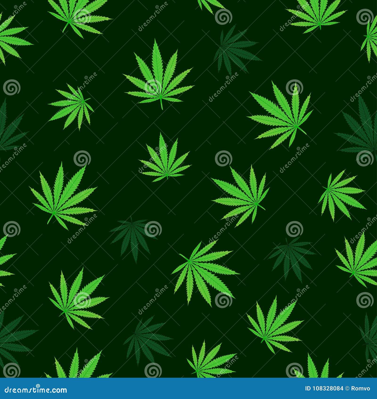 Скачать видео конопля закон легализация марихуаны