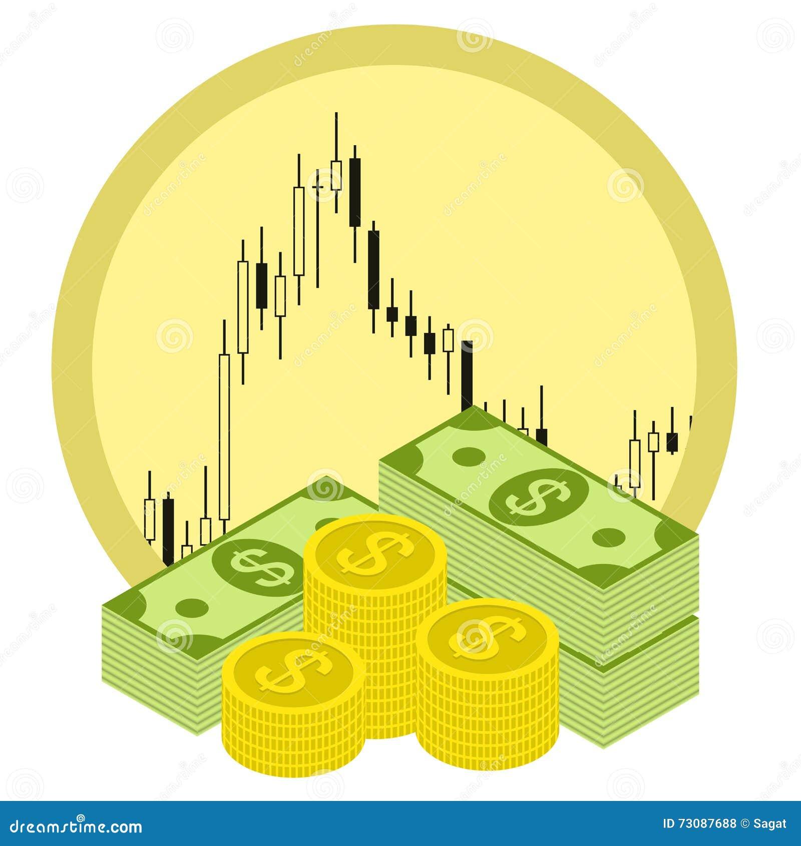 биткоин курсы обменников