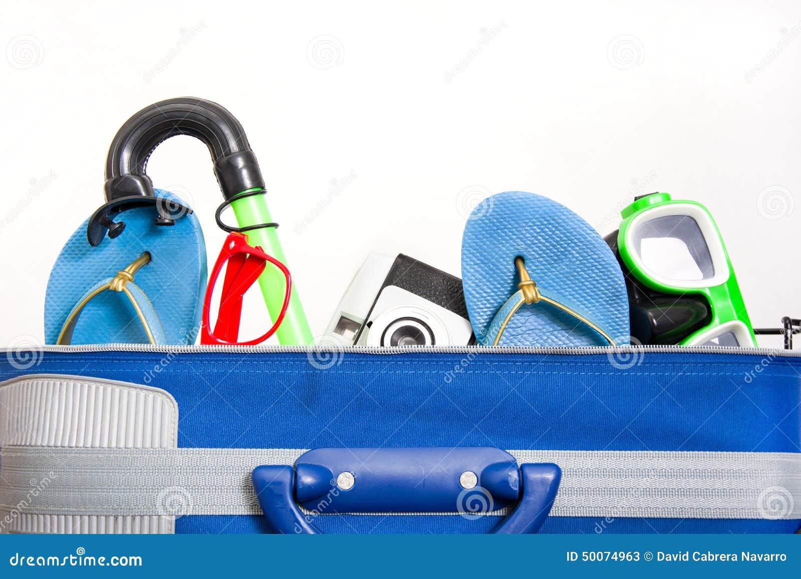 Беги паковать чемоданы скачать чемоданы с бьюти кейсом купить