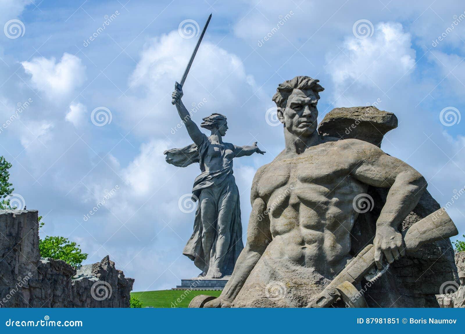 Цены на памятники в россии волгограде заказать памятники нижнего новгорода природы