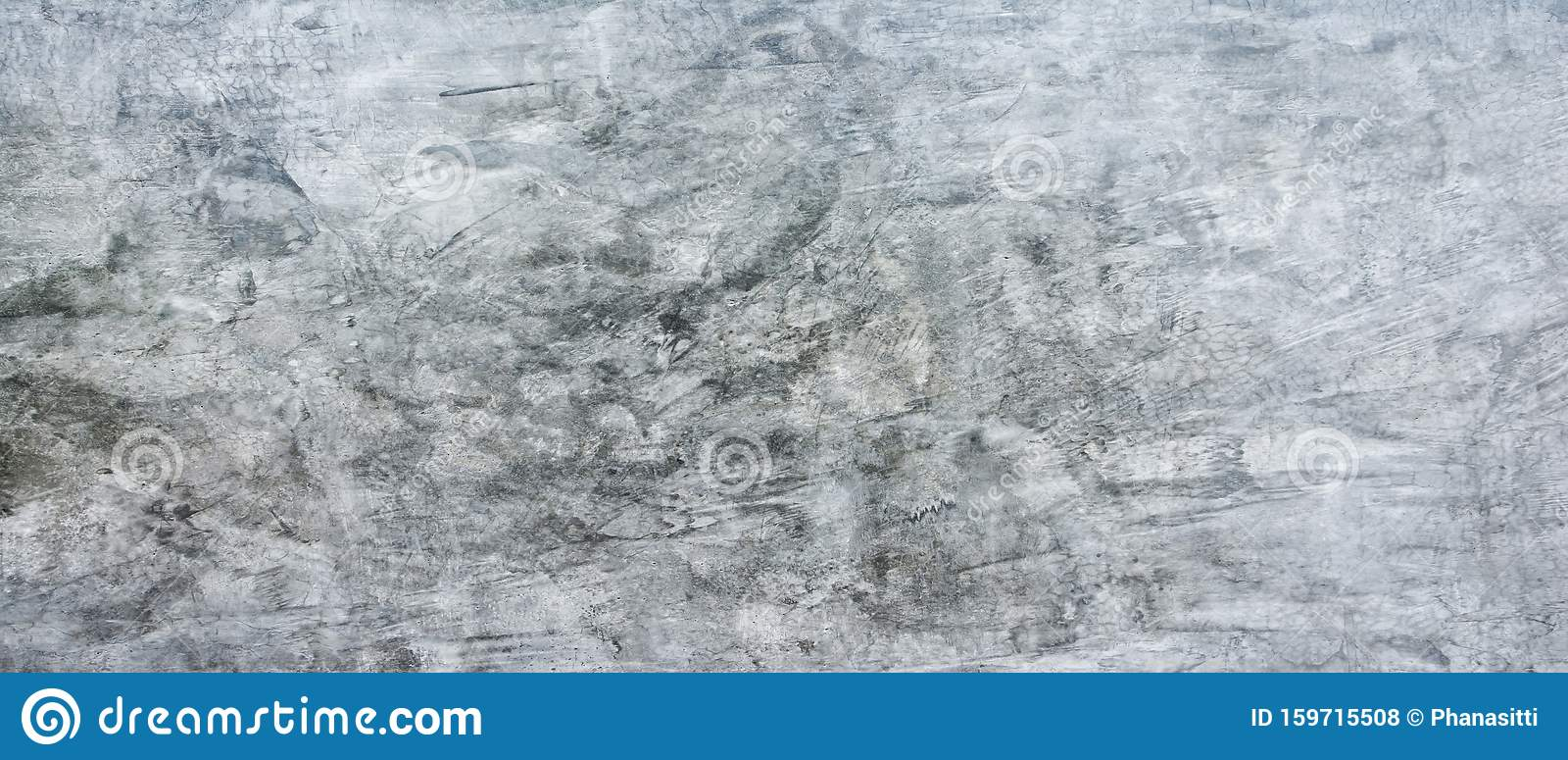 Бетон панорама тощий бетон это какой