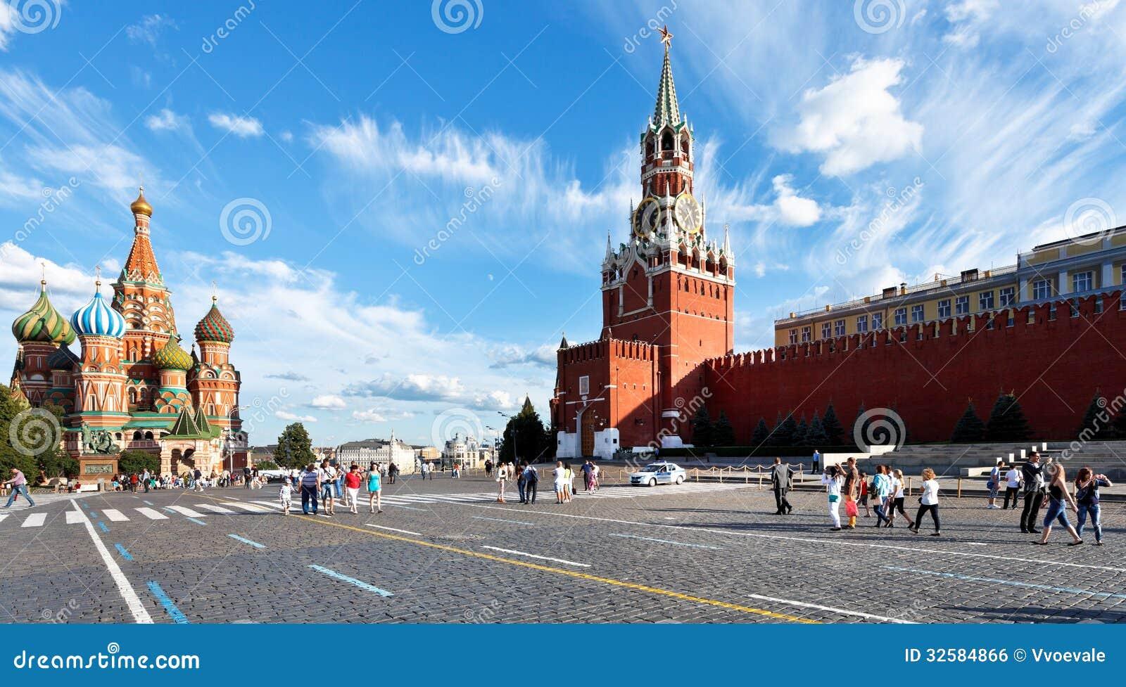 Метрострой  Суворовская площадь Москва