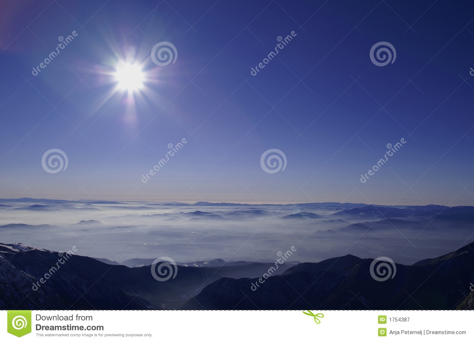 панорама чудесная