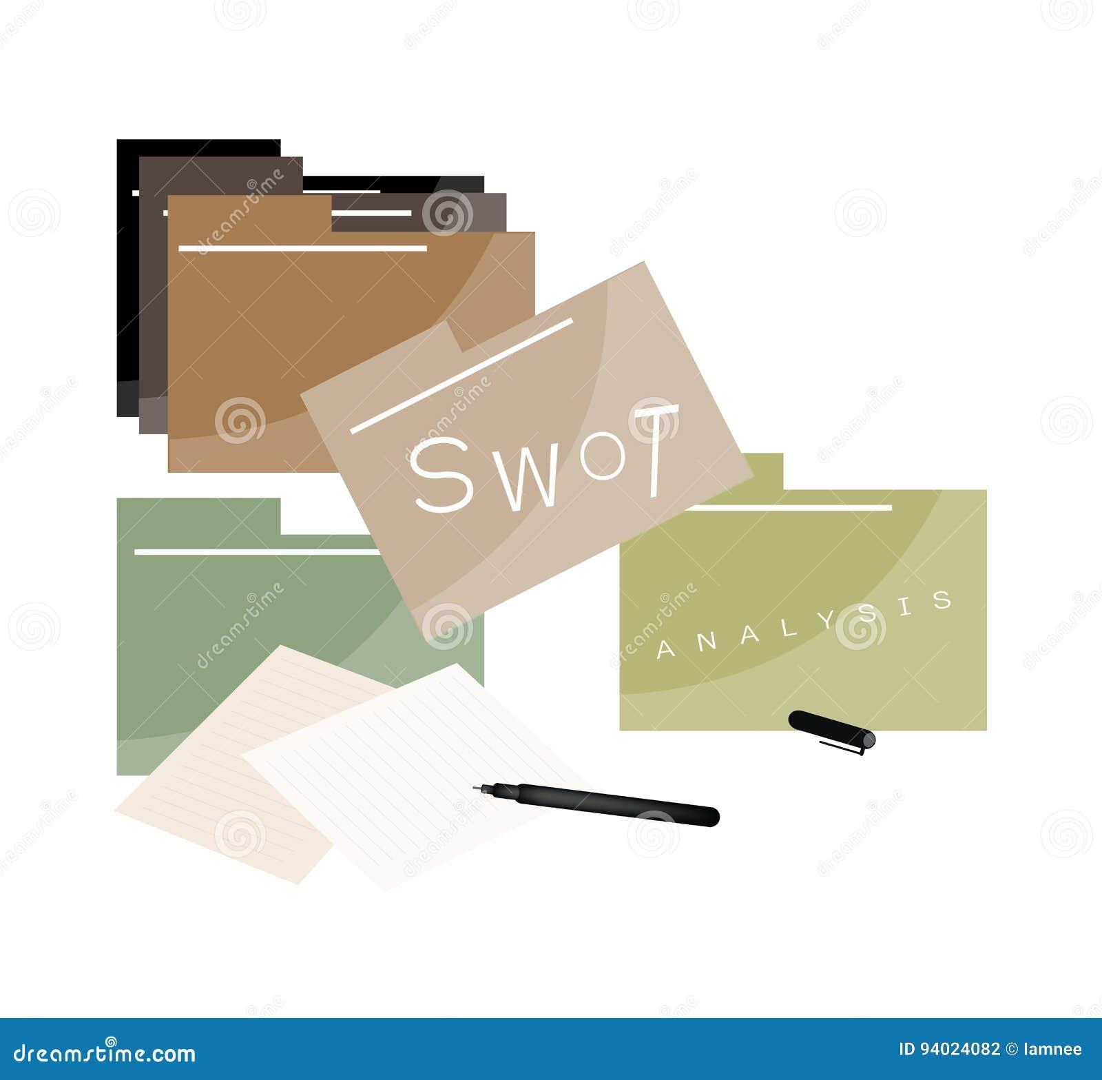 Файл бизнес плана идея свой бизнес прокат