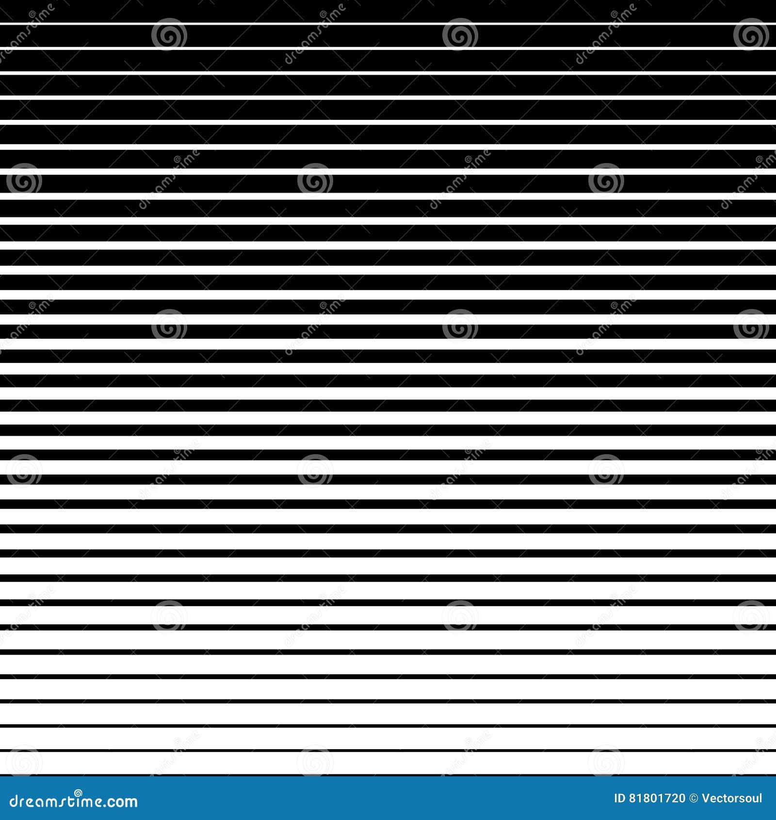 Параллельные прямые линии текстура monochrome картины геометрическая