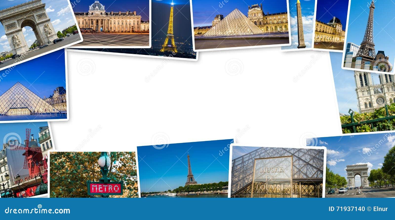 ПАРИЖ - 12-ОЕ ИЮЛЯ 2013: Эйфелева башня 12-ого июля 2013 в Париже e