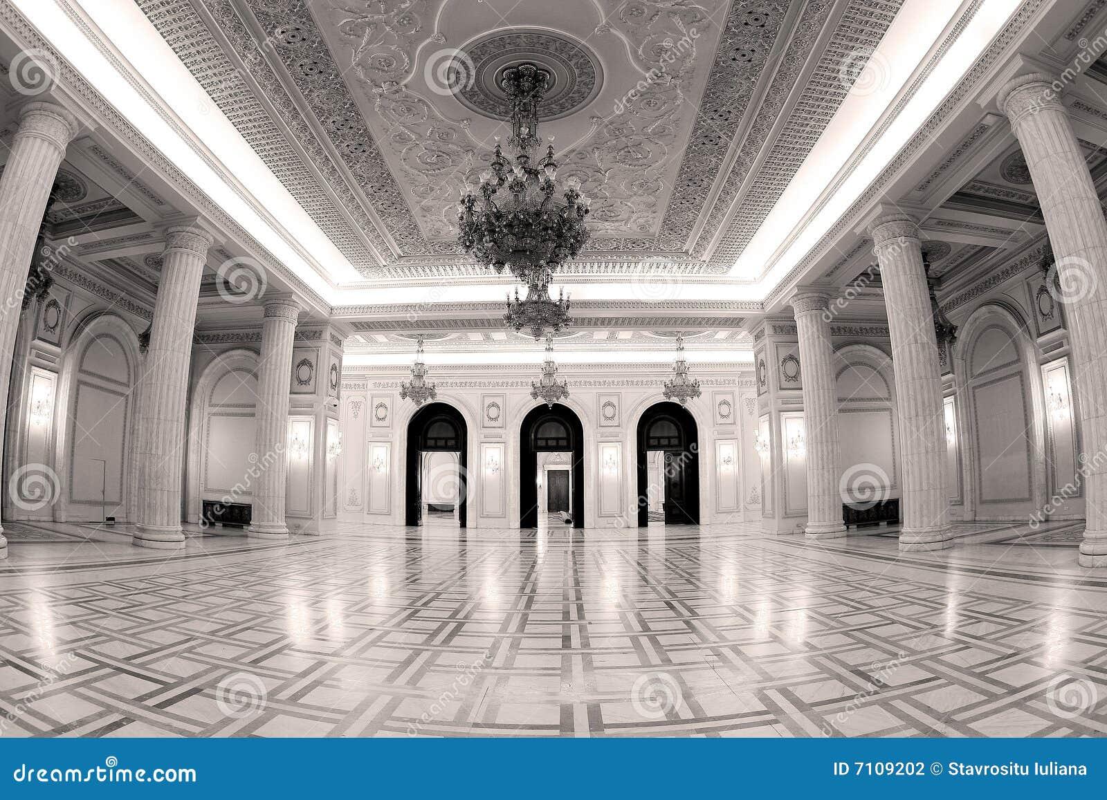 парламент дома