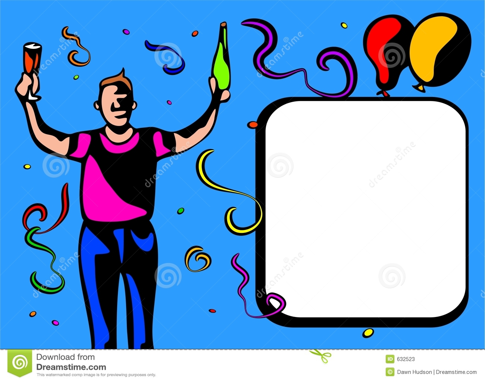 Download партия ванты рамки иллюстрация штока. иллюстрации насчитывающей случаи - 632523
