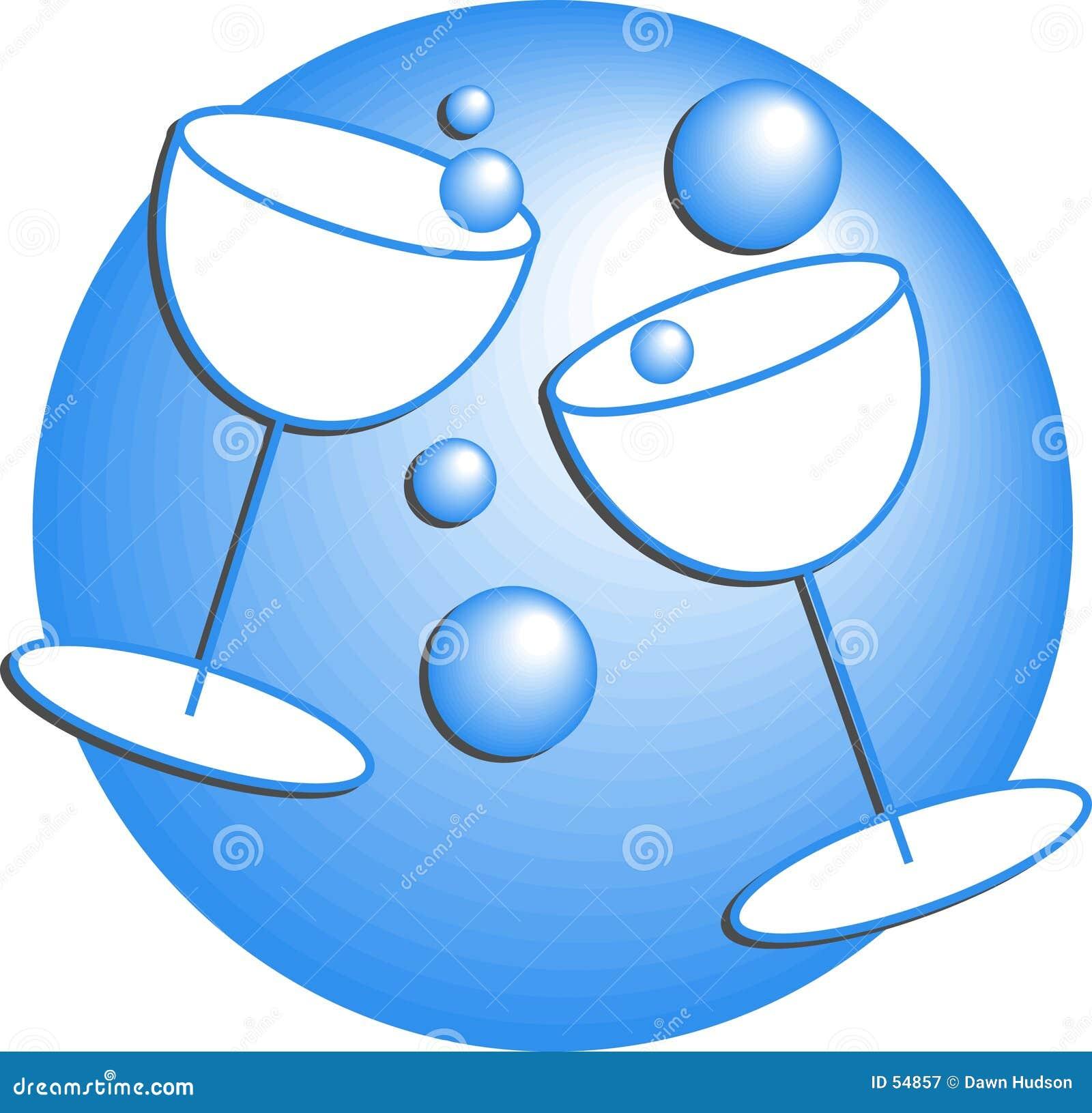 партия пить