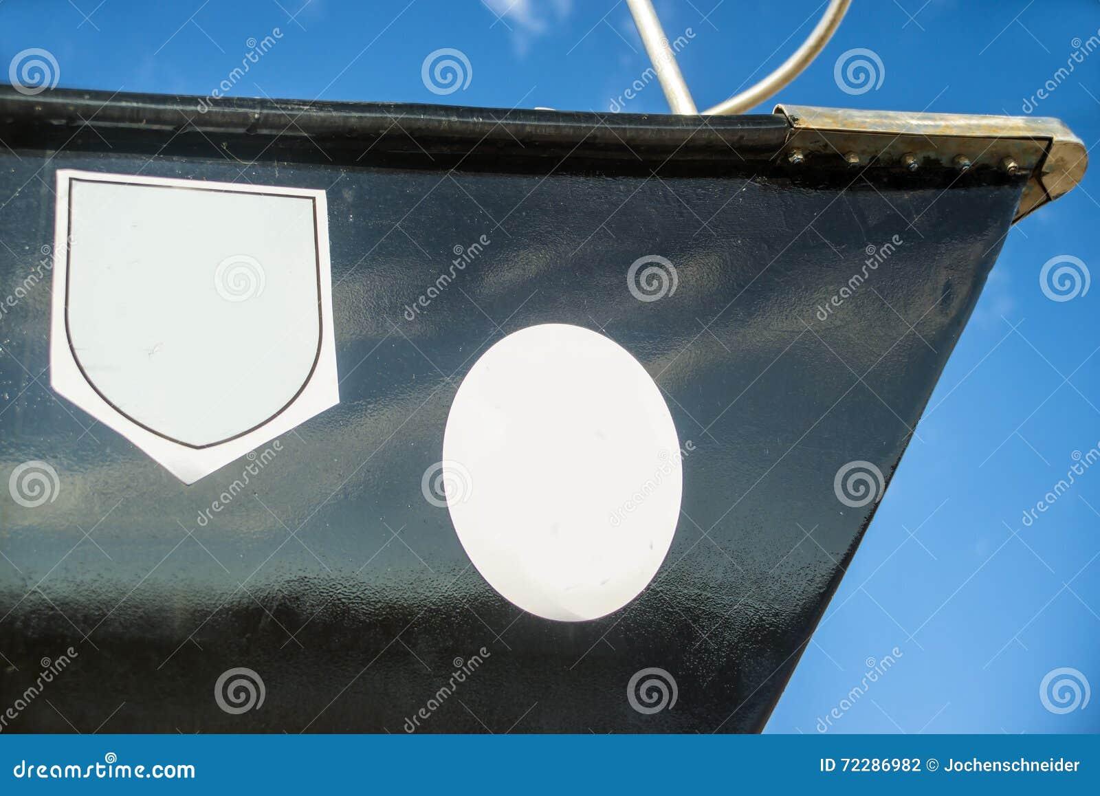 Download Парусник в доке стоковое фото. изображение насчитывающей ветрило - 72286982