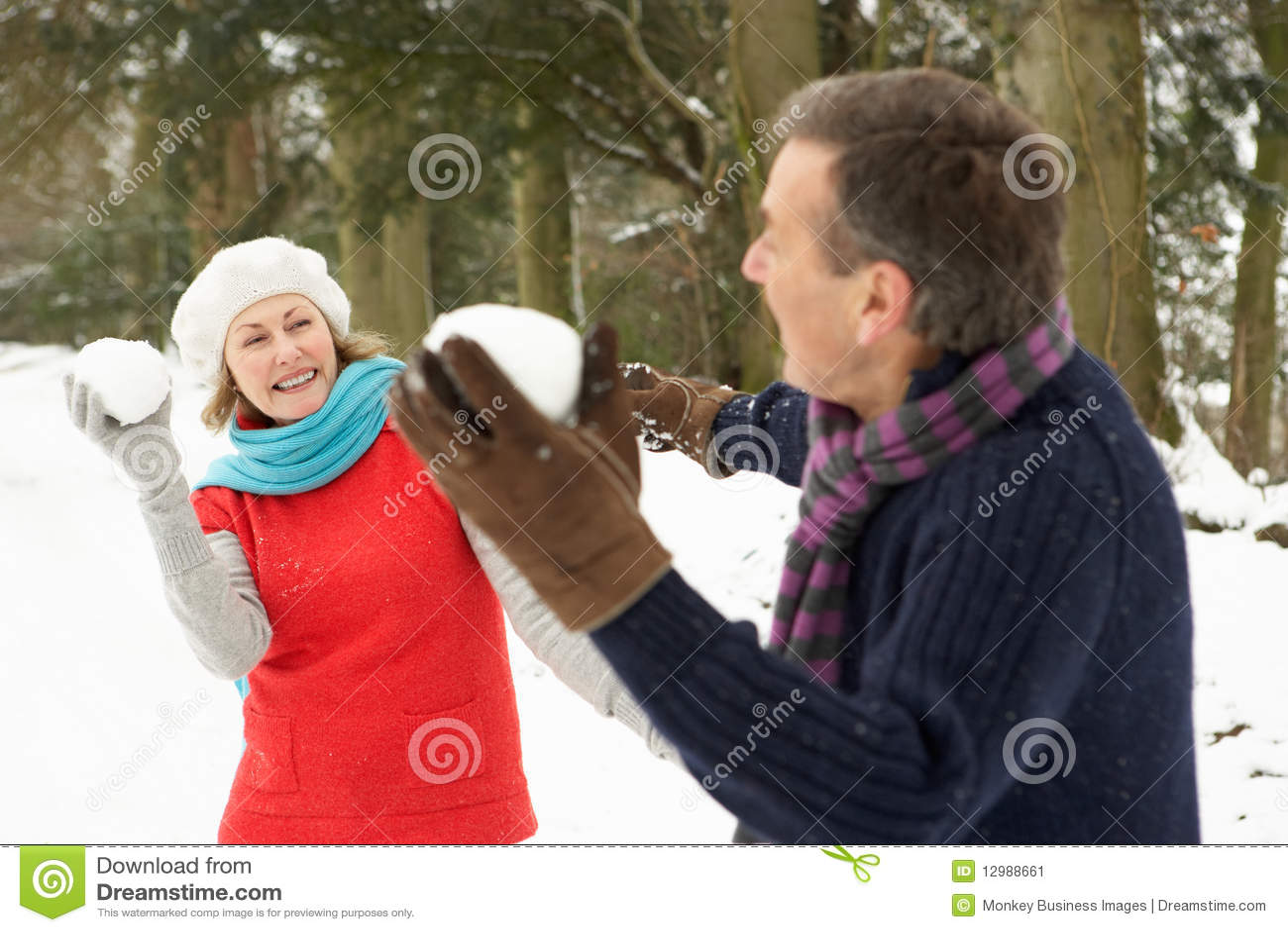 пары воюют иметь старший snowball