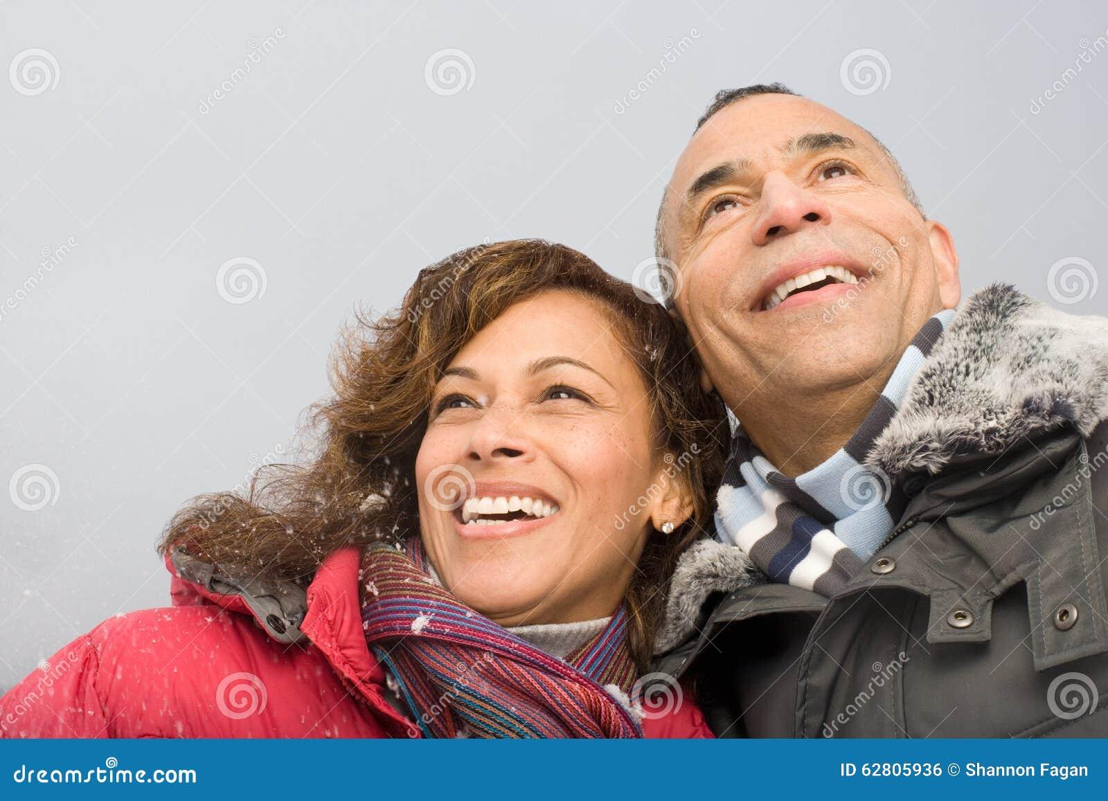 пары зреют портрет