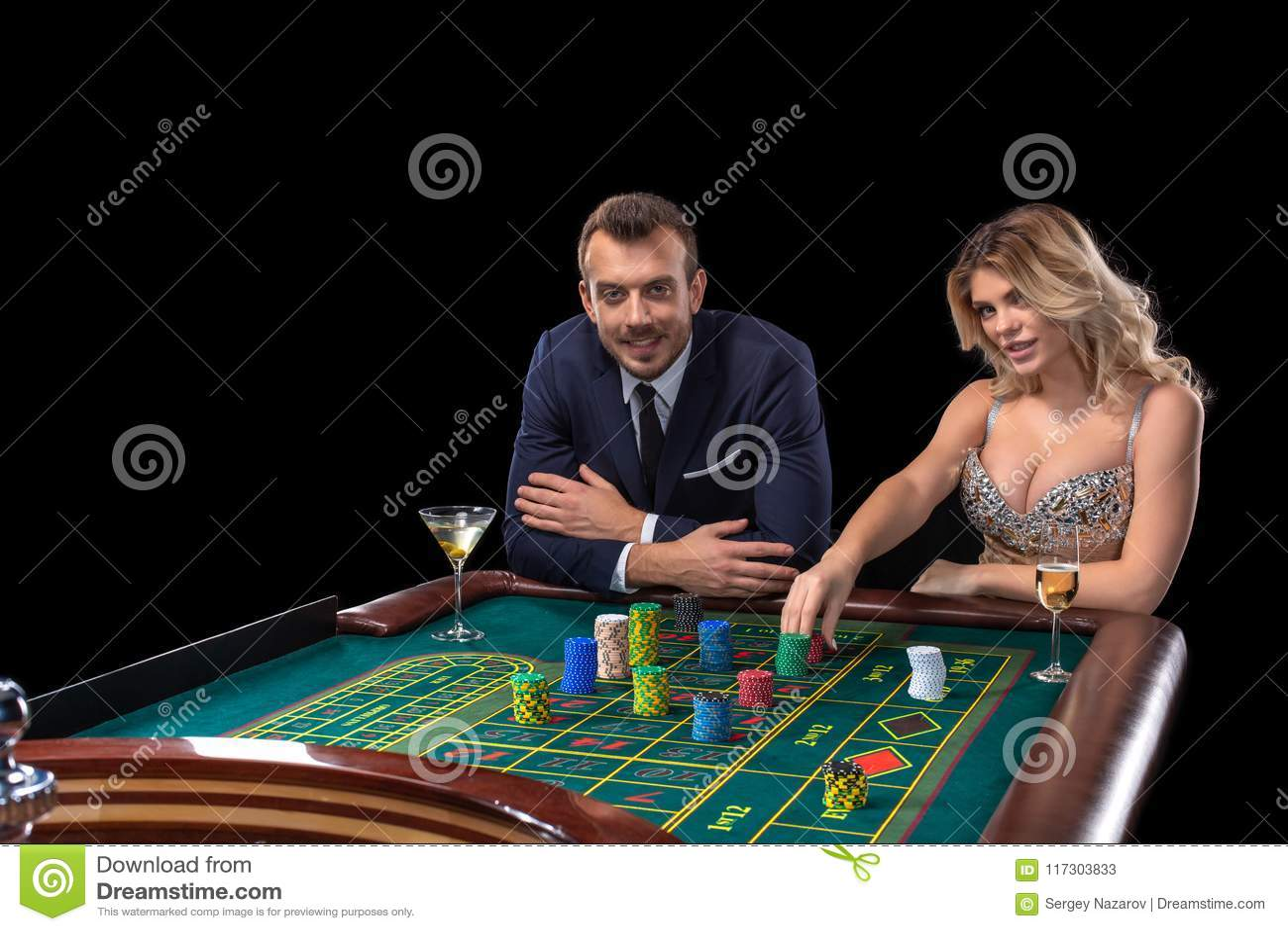 Играем в казино в паре казино peace батуми