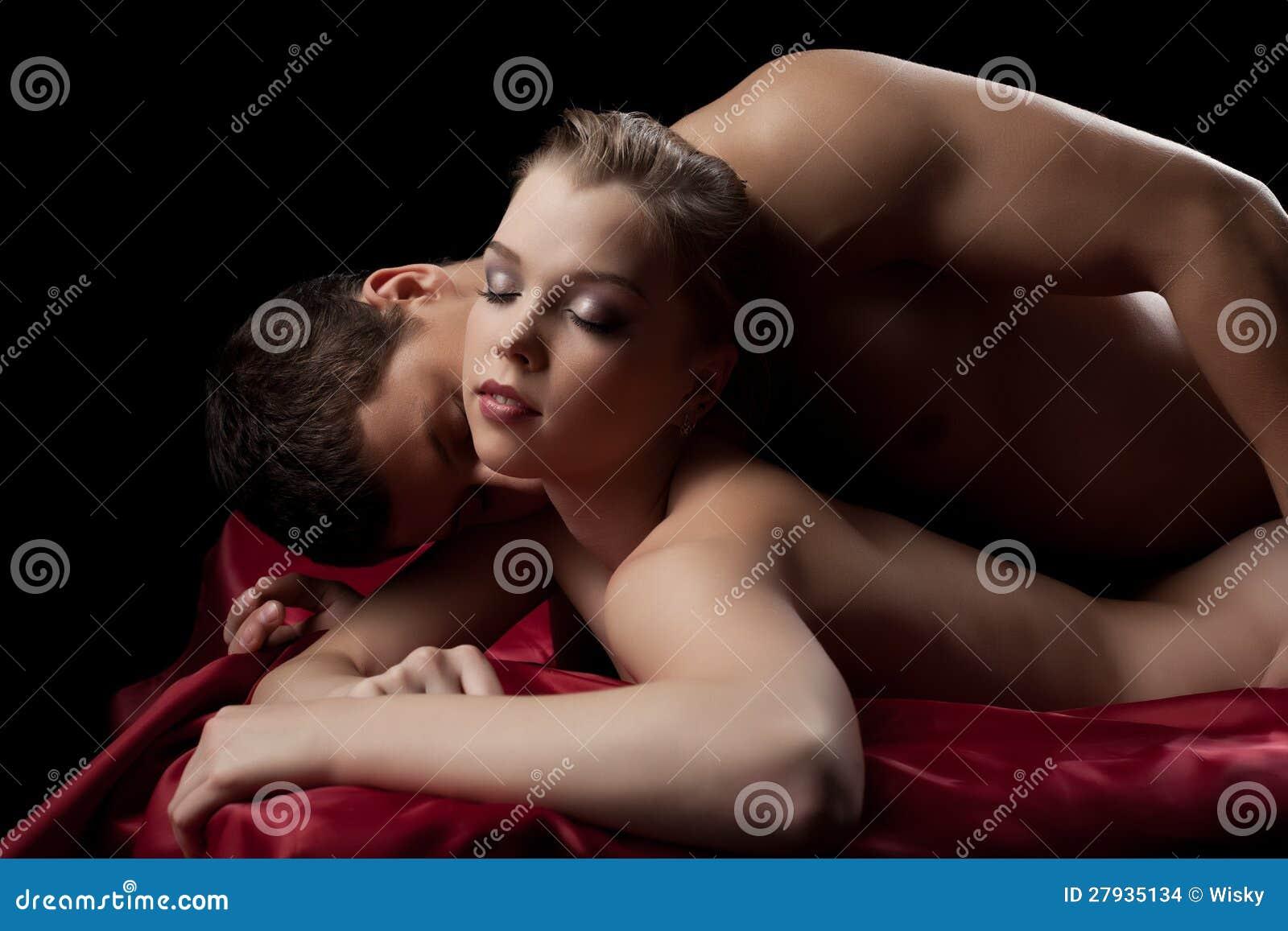 Проститутки мужчина омск 12 фотография