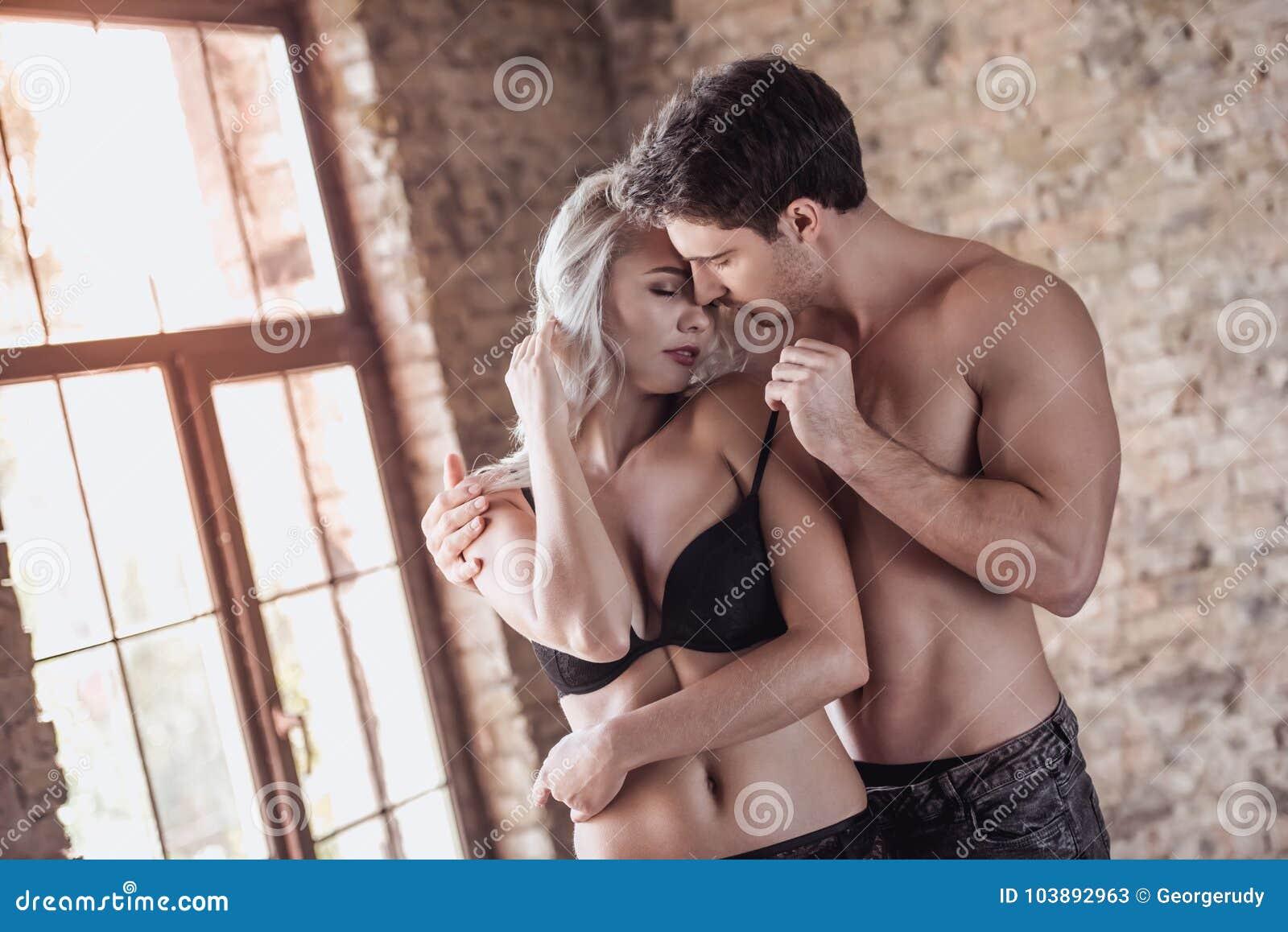 полезная порно в уссурийске знакомства супер, побольше таких!