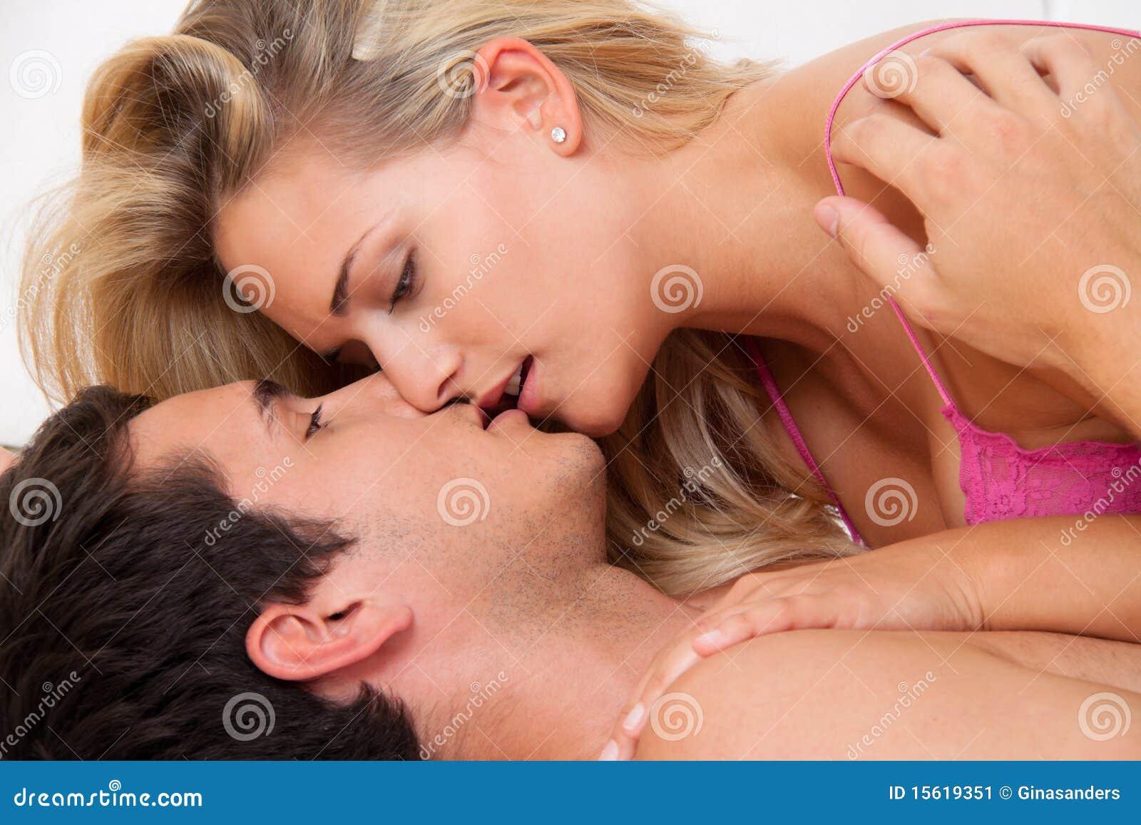 Врачевать секс