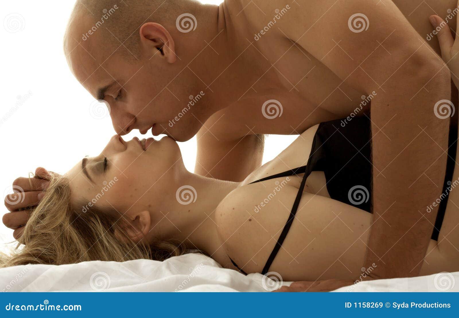 Фото як займаються сексом 18 фотография