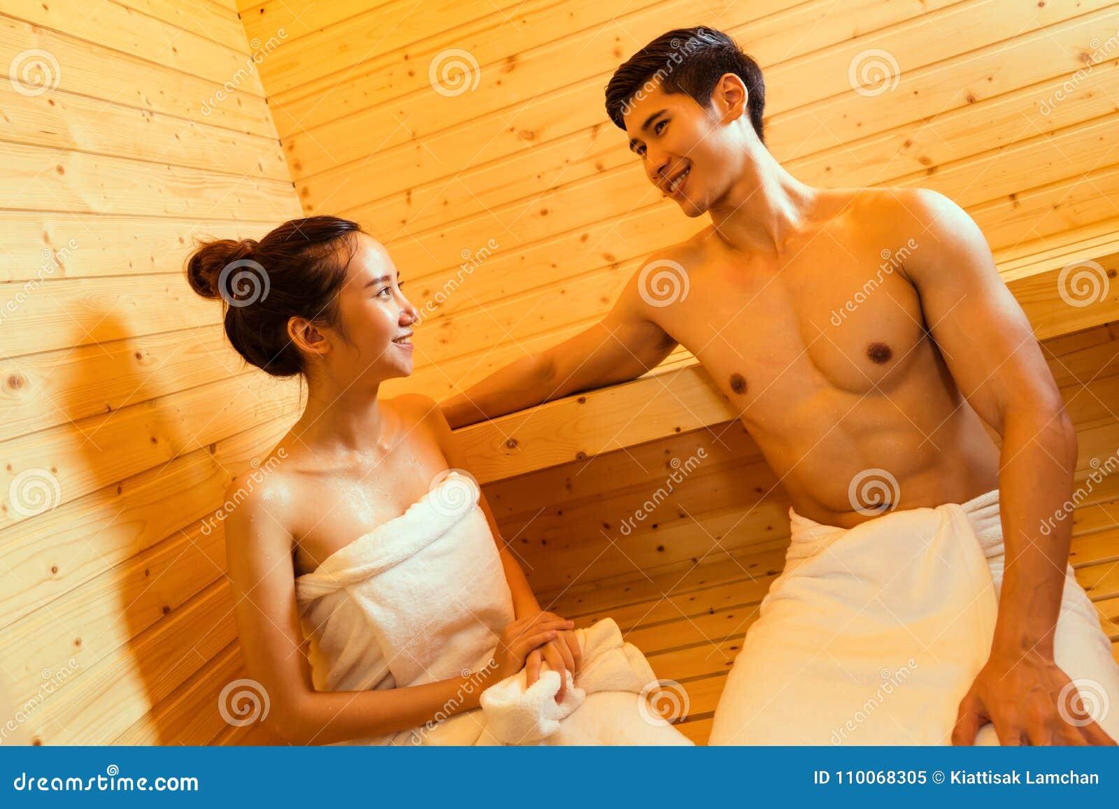 наверное решат, красивый секс молодой пары на даче поласкать