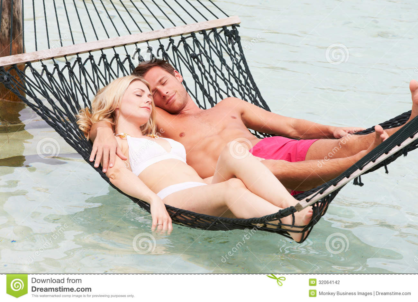 Секс на экзотических островах, гиг порно на острове видео смотреть HD порно 27 фотография
