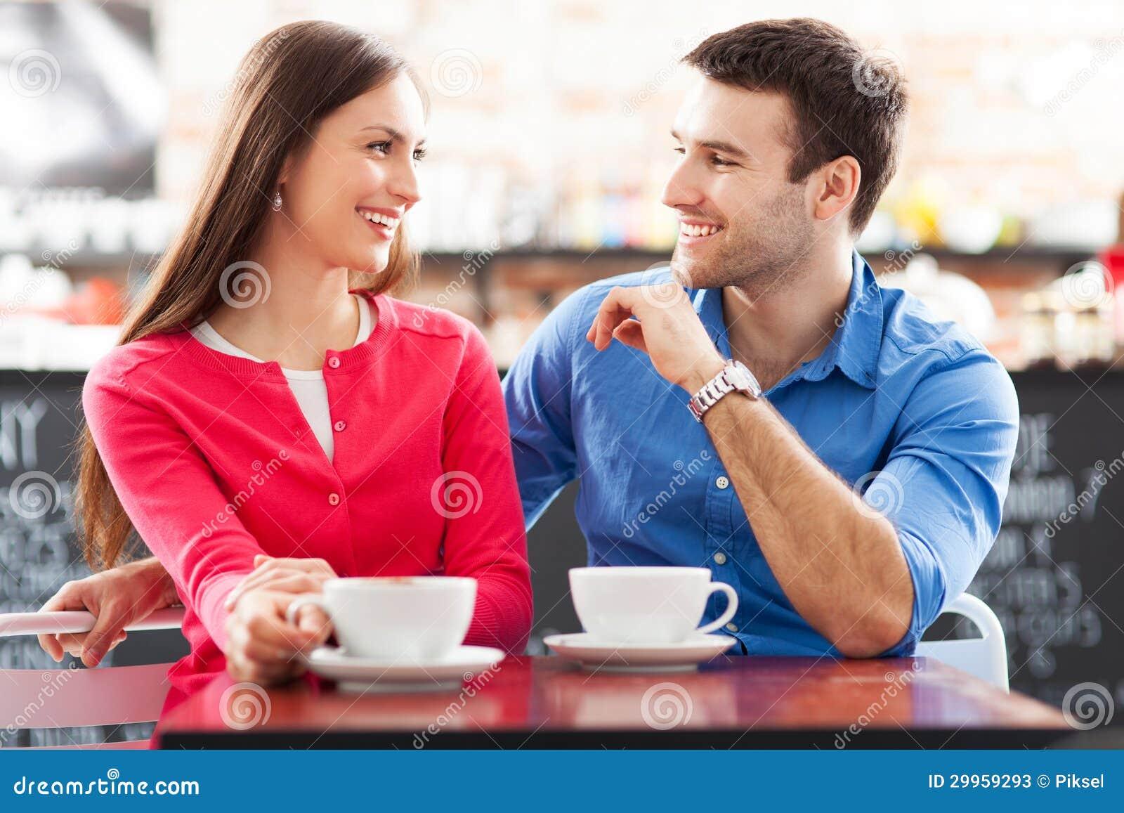 Картинки знакомства в ресторане