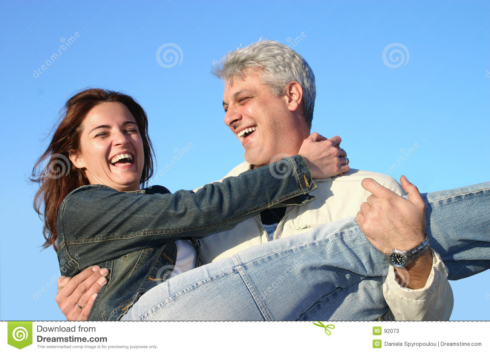 пары счастливые